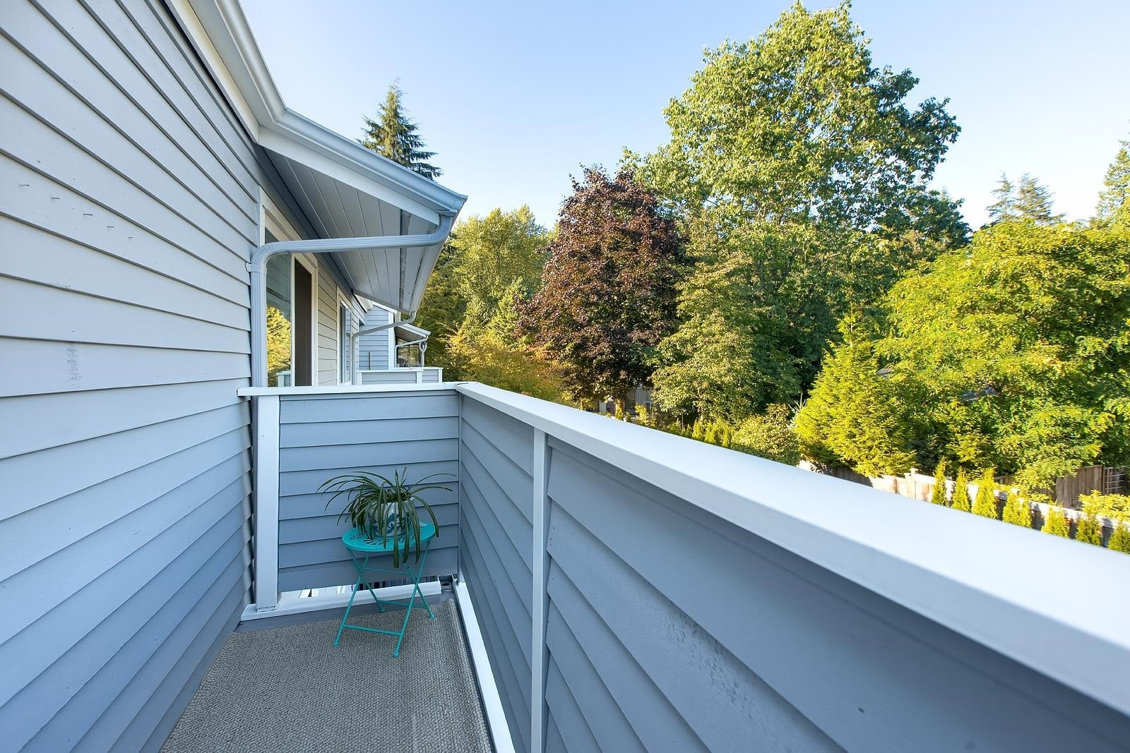 4763 HOSKINS ROAD - Lynn Valley Townhouse for sale, 3 Bedrooms (R2617725) - #17