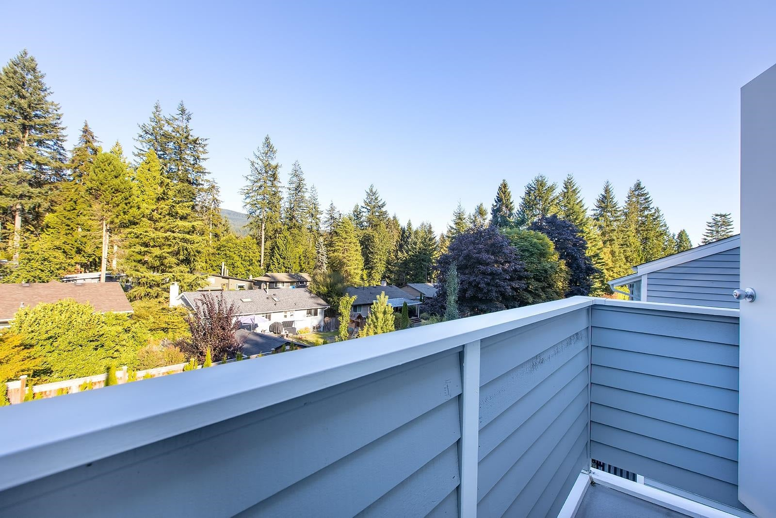 4763 HOSKINS ROAD - Lynn Valley Townhouse for sale, 3 Bedrooms (R2617725) - #18
