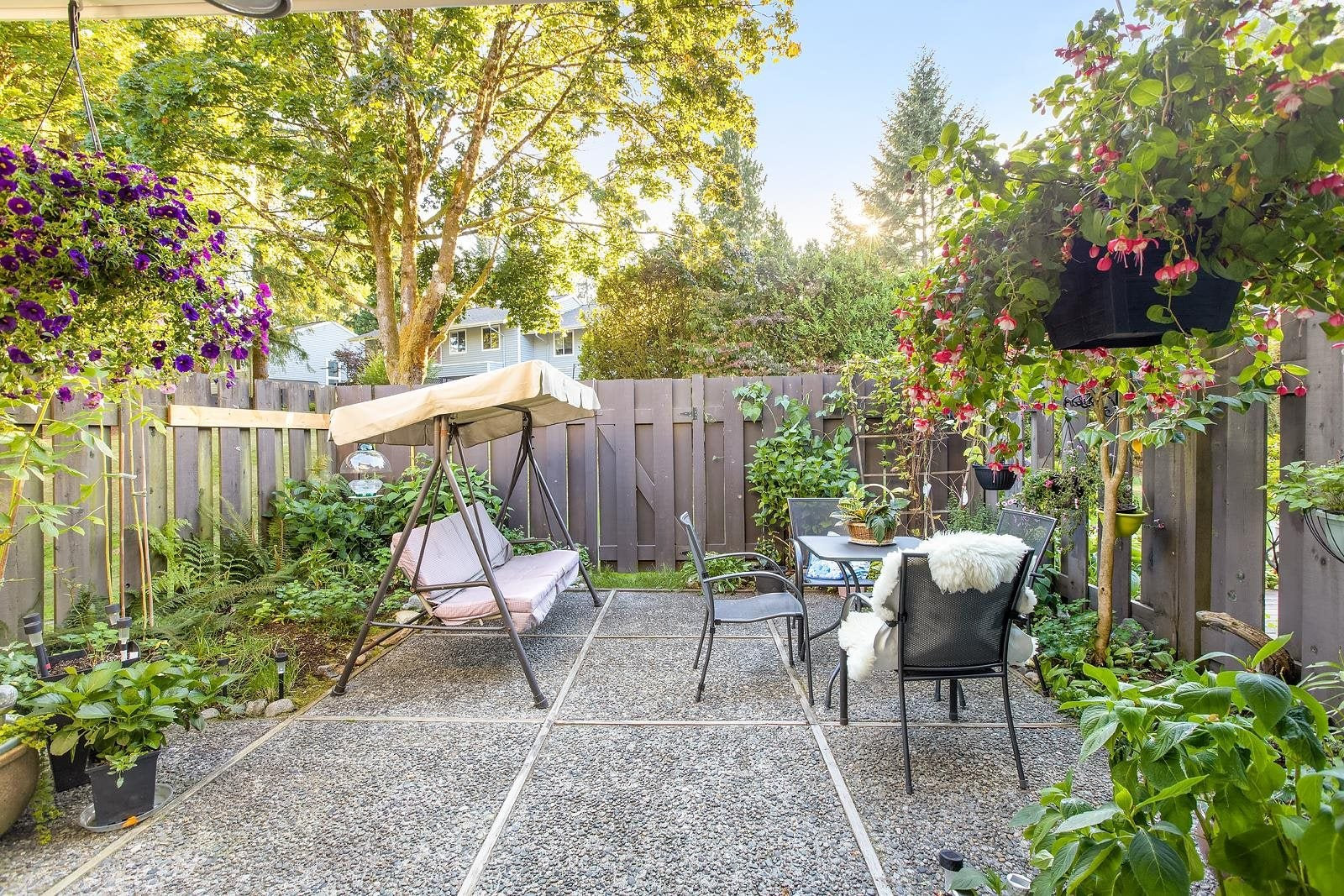 4763 HOSKINS ROAD - Lynn Valley Townhouse for sale, 3 Bedrooms (R2617725) - #2