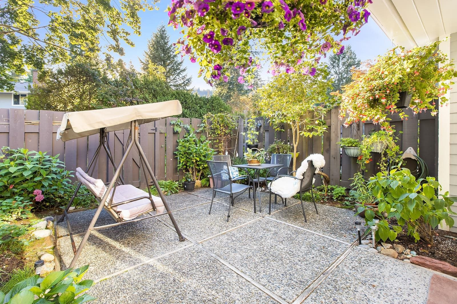 4763 HOSKINS ROAD - Lynn Valley Townhouse for sale, 3 Bedrooms (R2617725) - #7