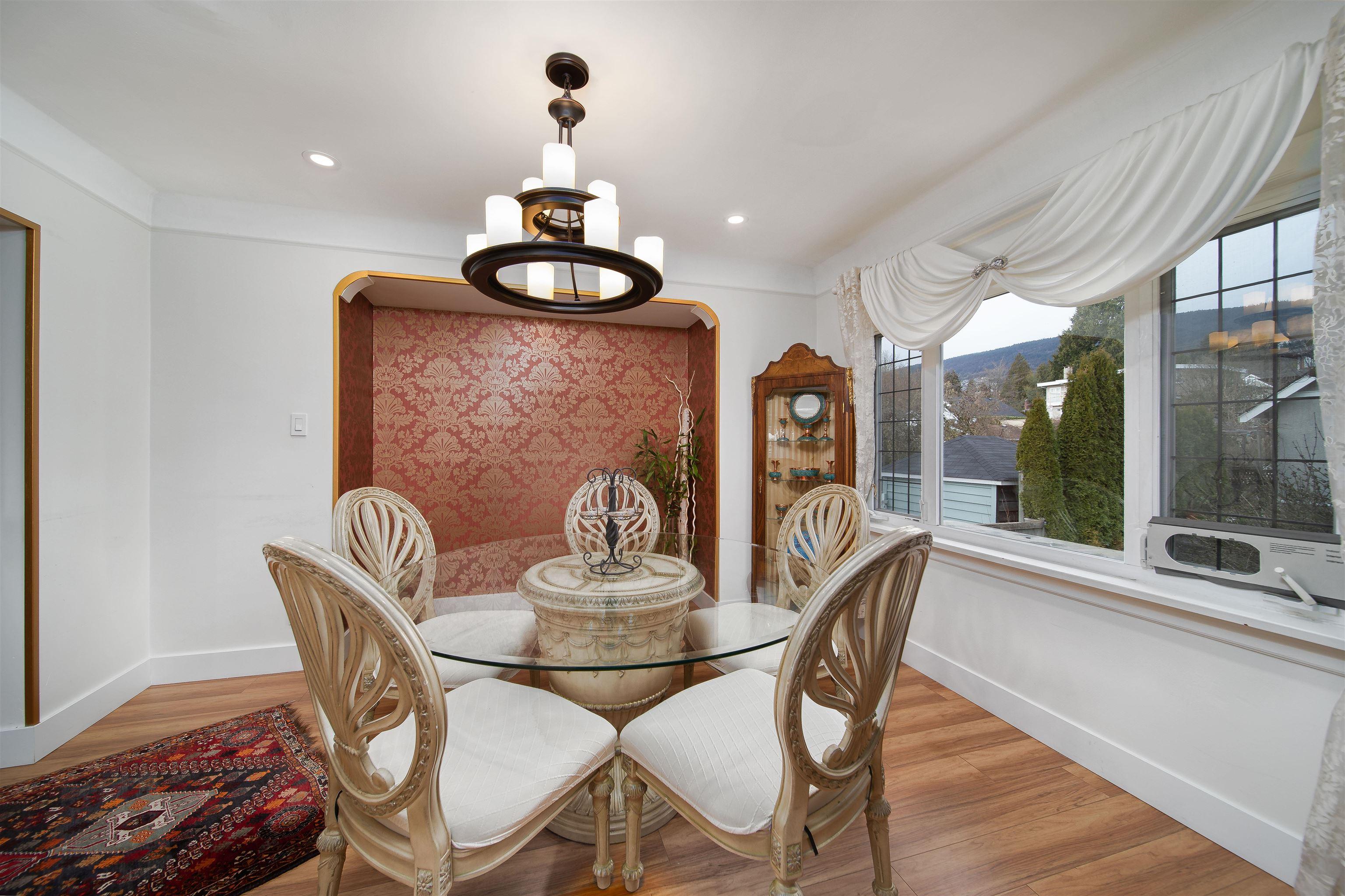 1357 FULTON AVENUE - Ambleside House/Single Family for sale, 6 Bedrooms (R2617731) - #11