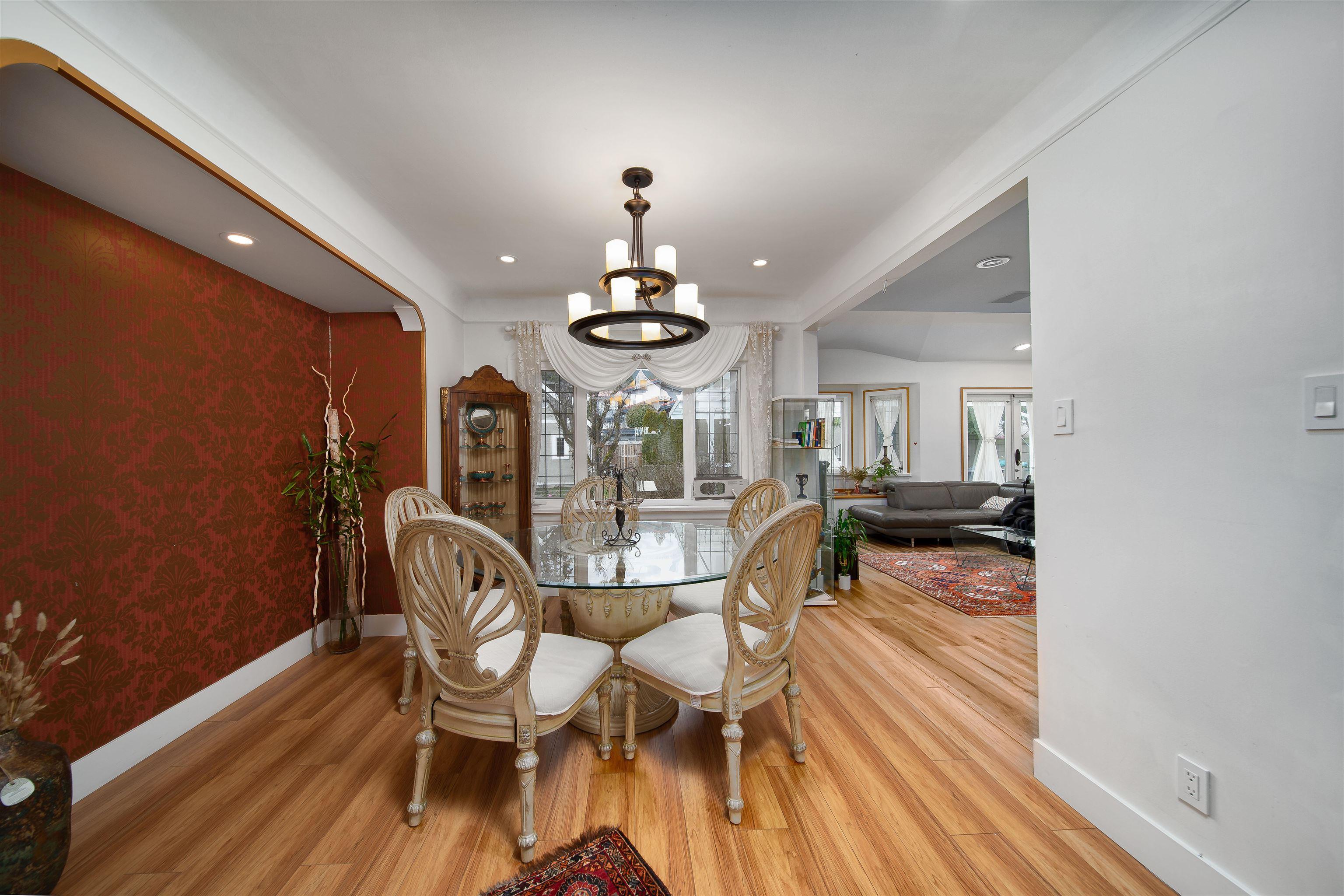 1357 FULTON AVENUE - Ambleside House/Single Family for sale, 6 Bedrooms (R2617731) - #12
