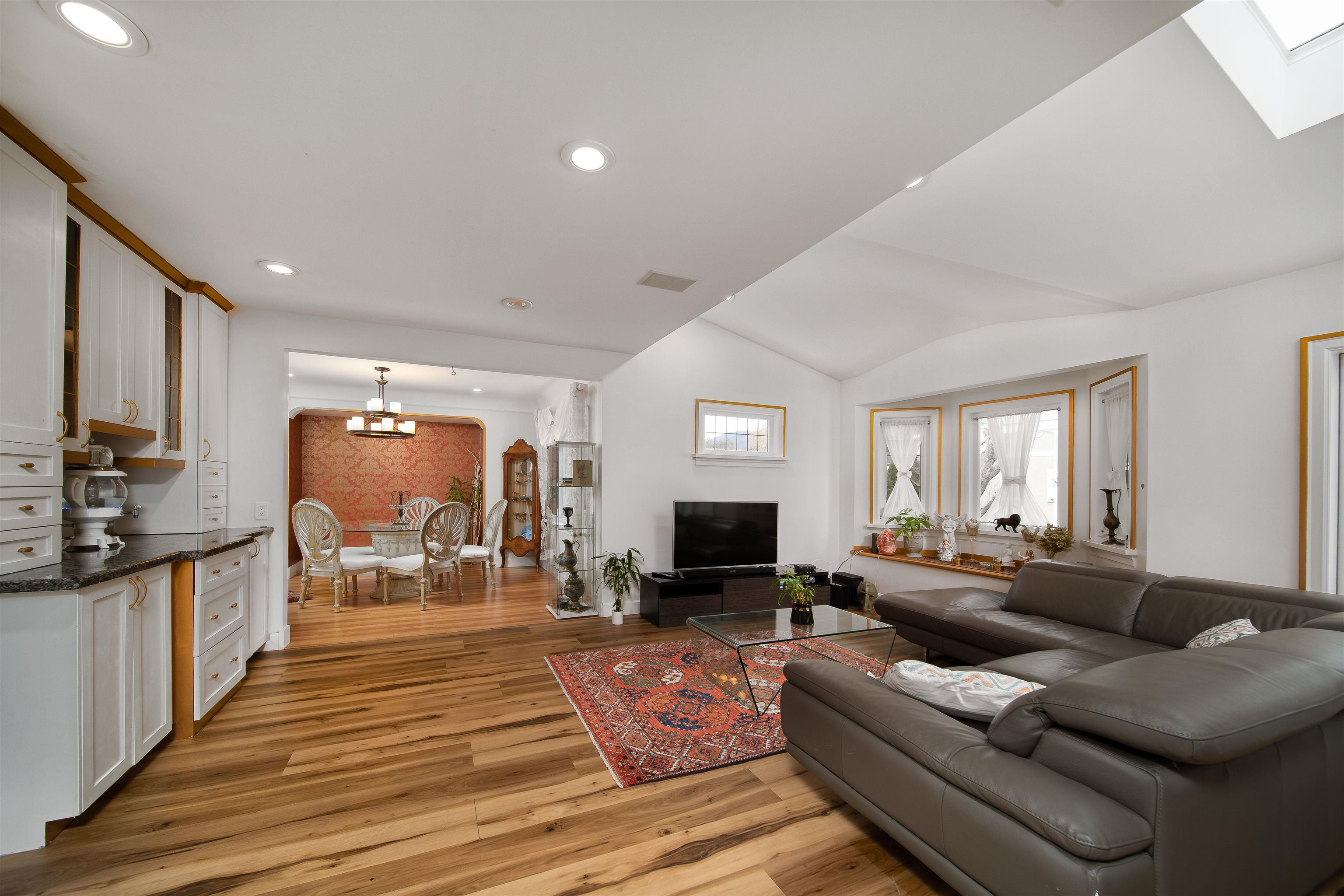 1357 FULTON AVENUE - Ambleside House/Single Family for sale, 6 Bedrooms (R2617731) - #13
