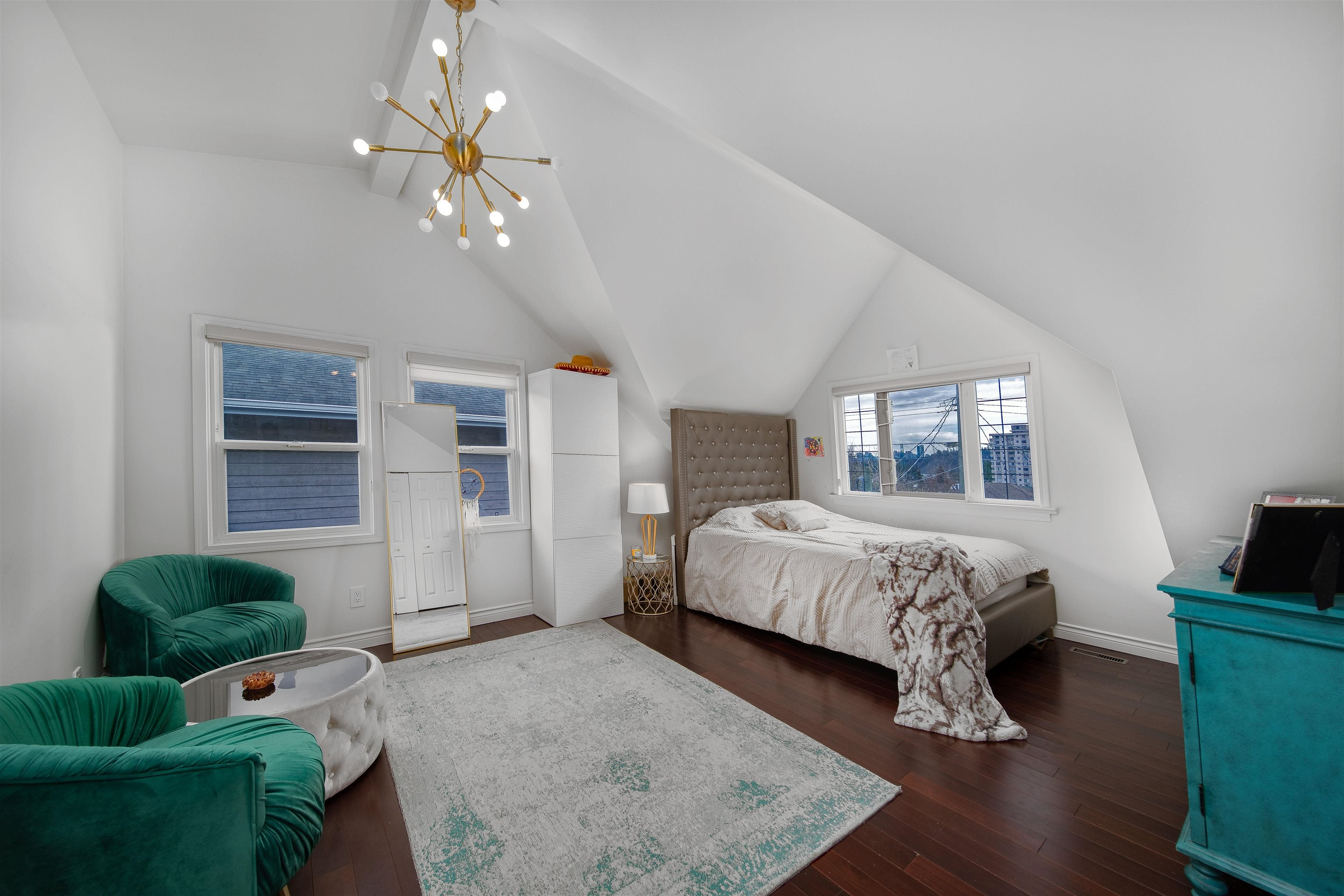 1357 FULTON AVENUE - Ambleside House/Single Family for sale, 6 Bedrooms (R2617731) - #17