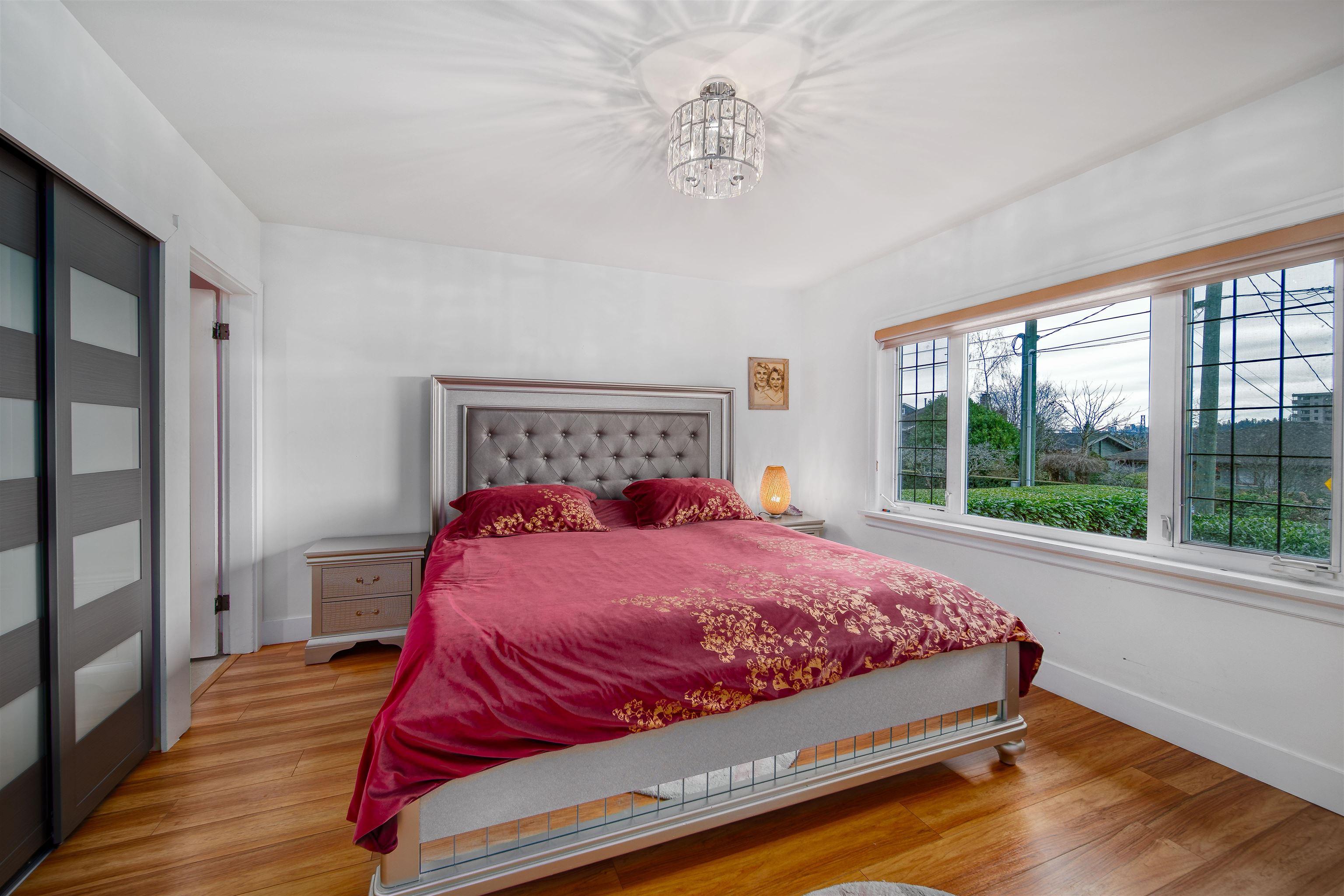 1357 FULTON AVENUE - Ambleside House/Single Family for sale, 6 Bedrooms (R2617731) - #18