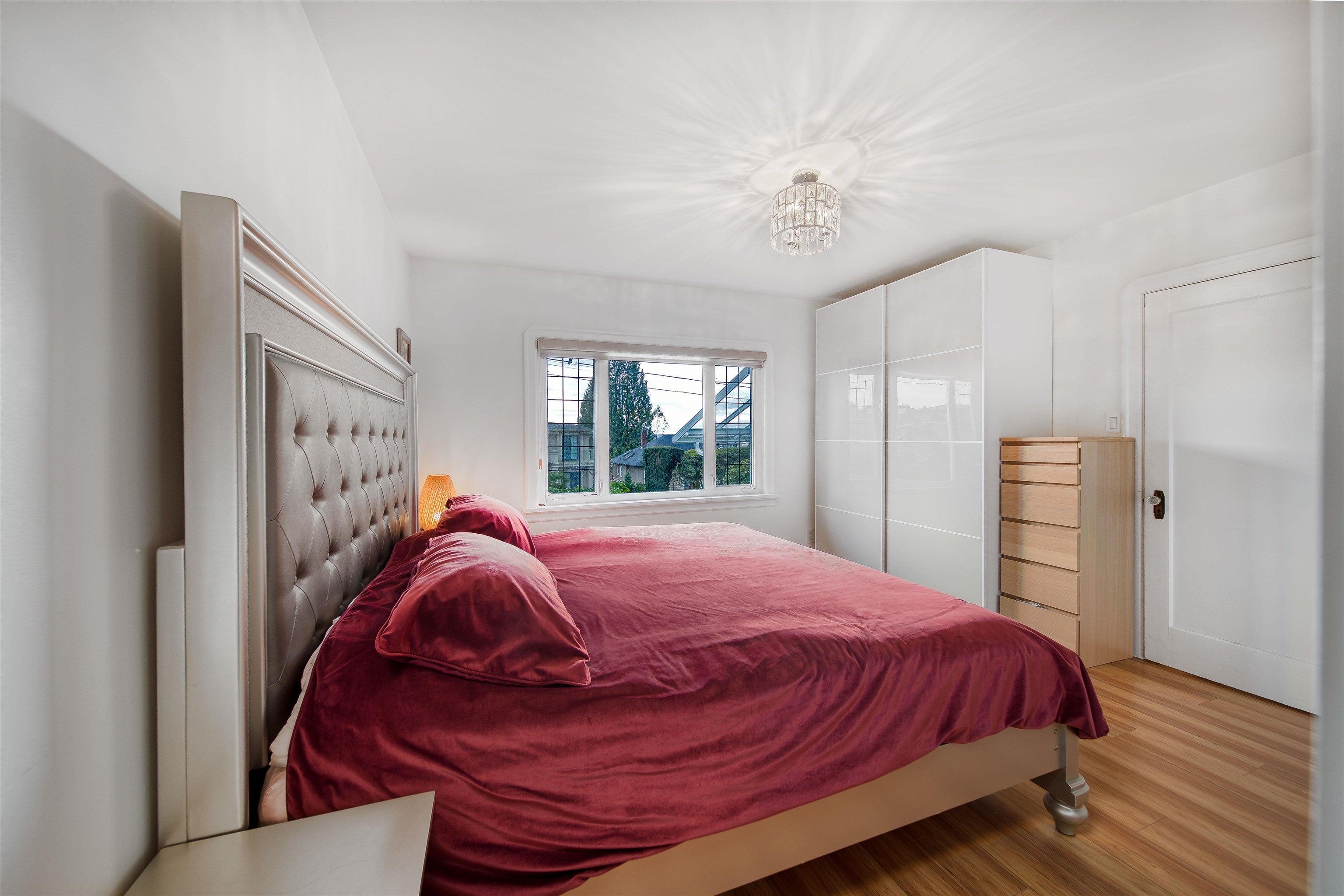 1357 FULTON AVENUE - Ambleside House/Single Family for sale, 6 Bedrooms (R2617731) - #19