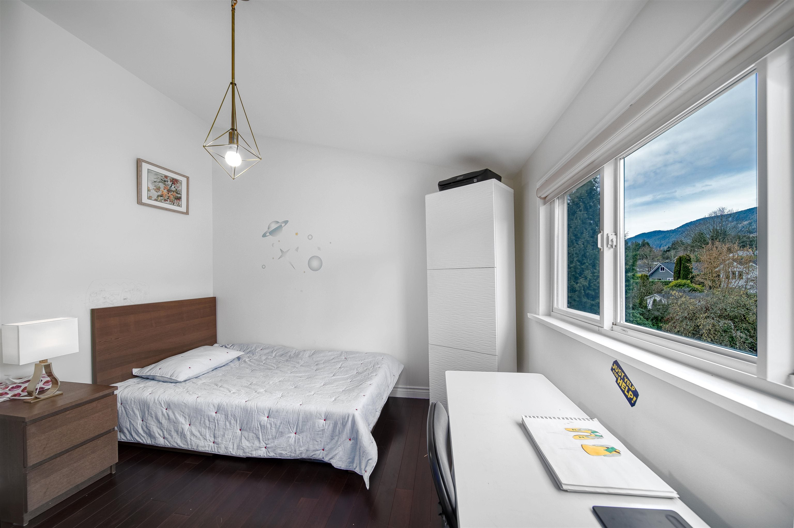 1357 FULTON AVENUE - Ambleside House/Single Family for sale, 6 Bedrooms (R2617731) - #20