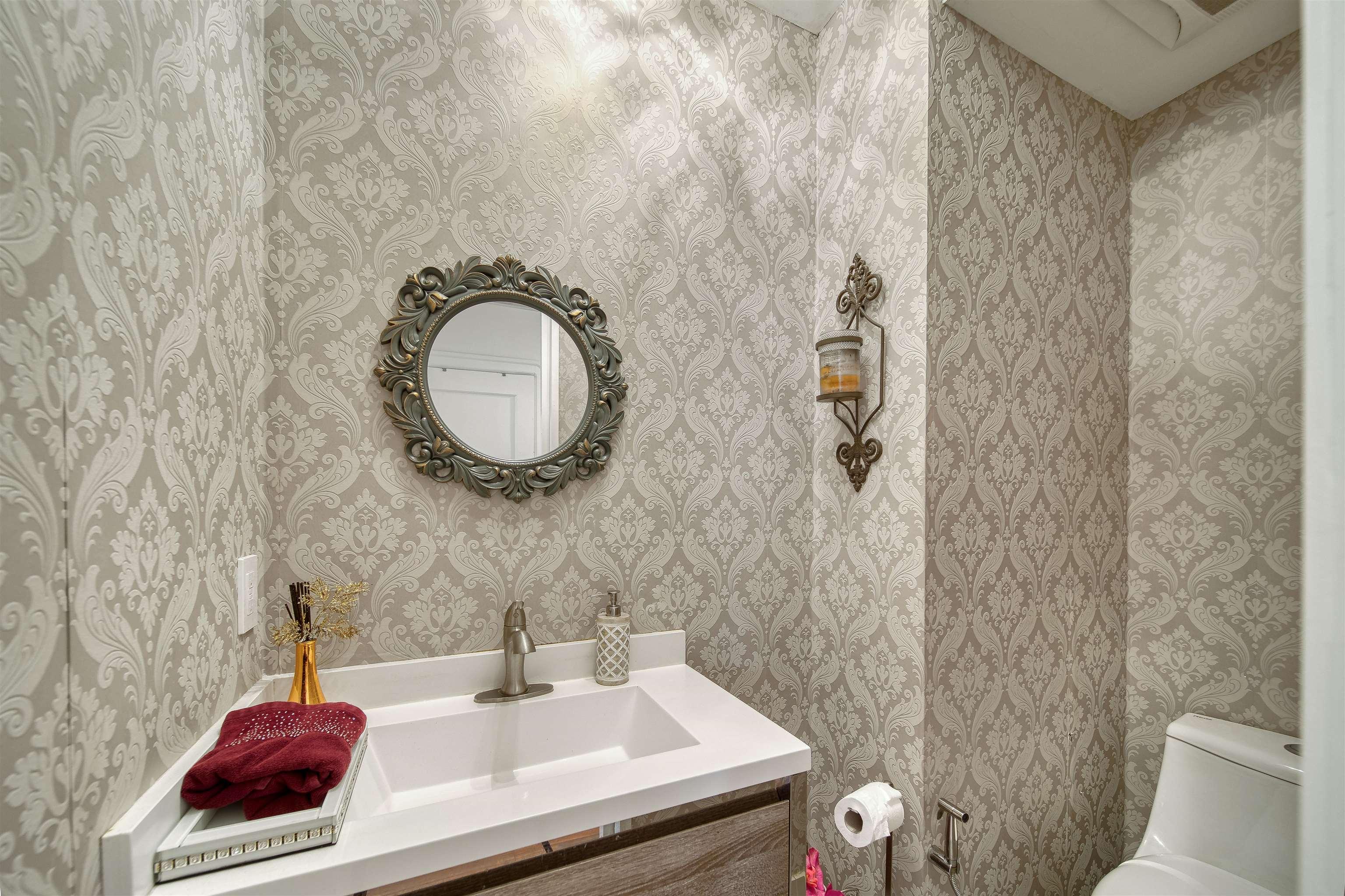 1357 FULTON AVENUE - Ambleside House/Single Family for sale, 6 Bedrooms (R2617731) - #22