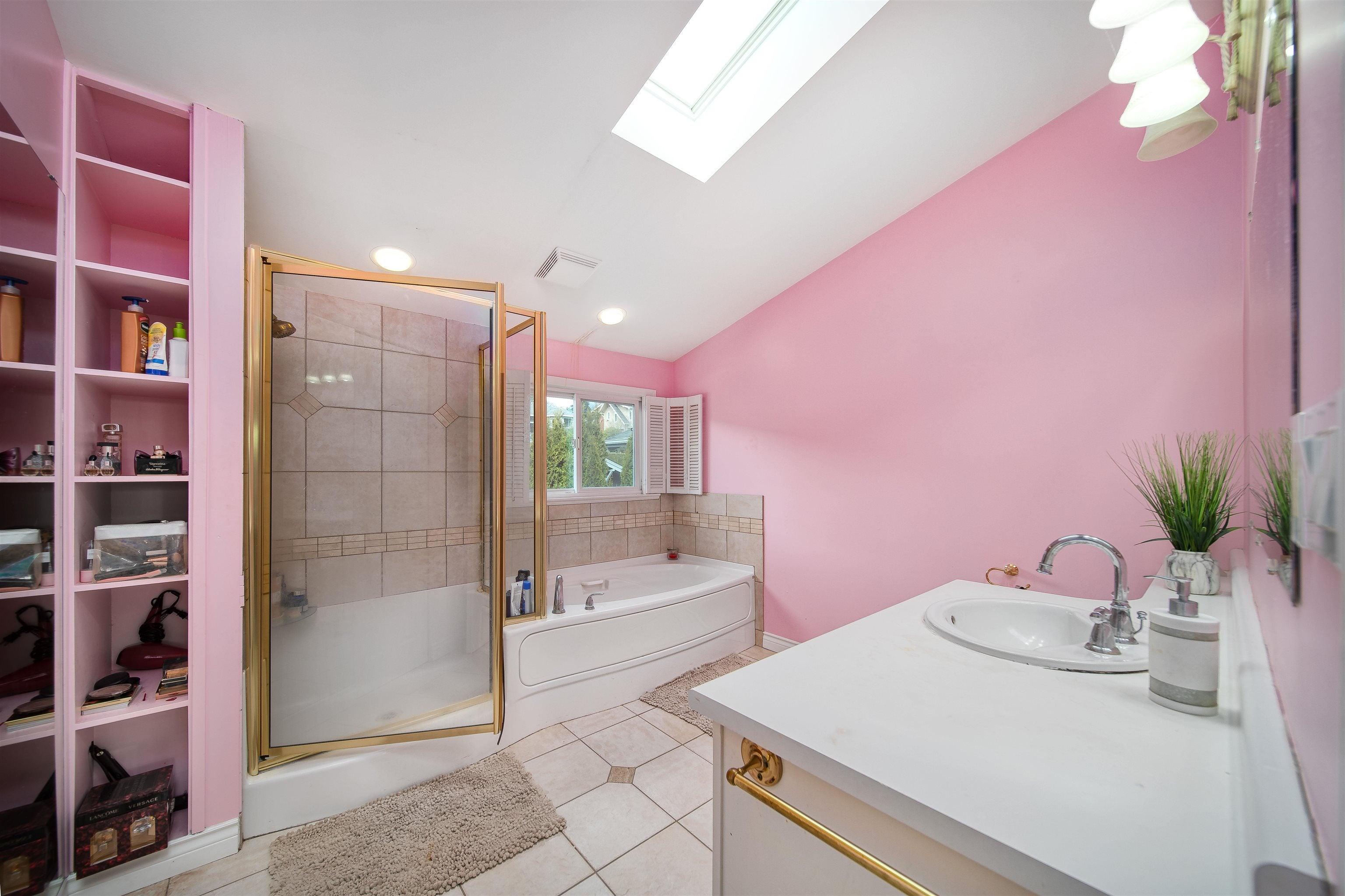 1357 FULTON AVENUE - Ambleside House/Single Family for sale, 6 Bedrooms (R2617731) - #23