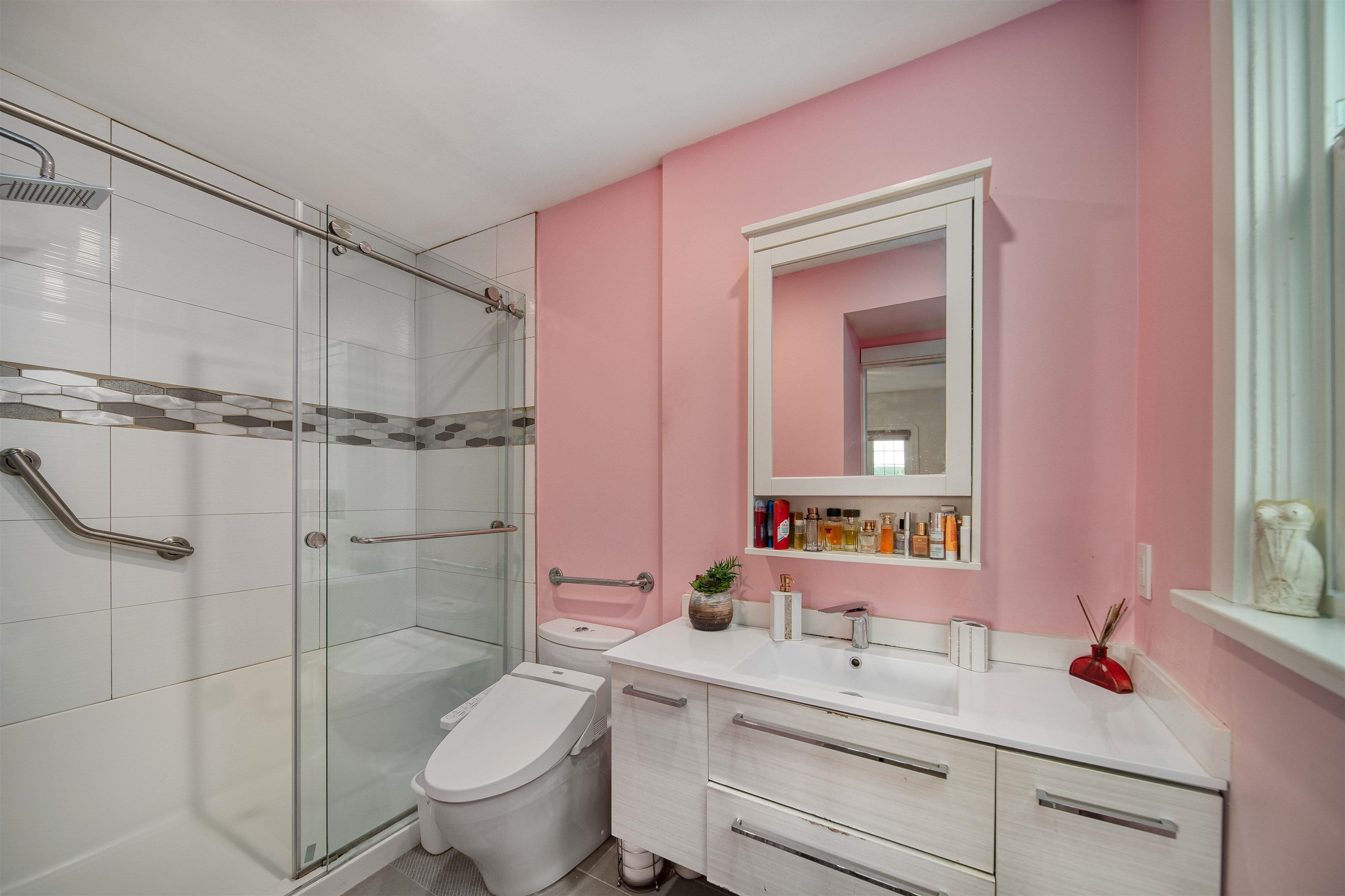 1357 FULTON AVENUE - Ambleside House/Single Family for sale, 6 Bedrooms (R2617731) - #24