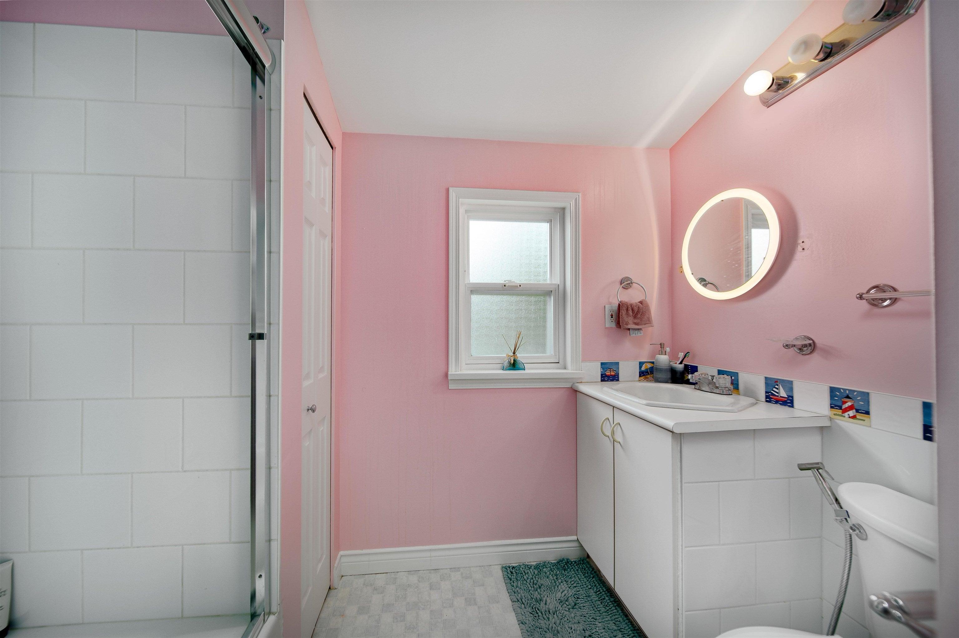 1357 FULTON AVENUE - Ambleside House/Single Family for sale, 6 Bedrooms (R2617731) - #25