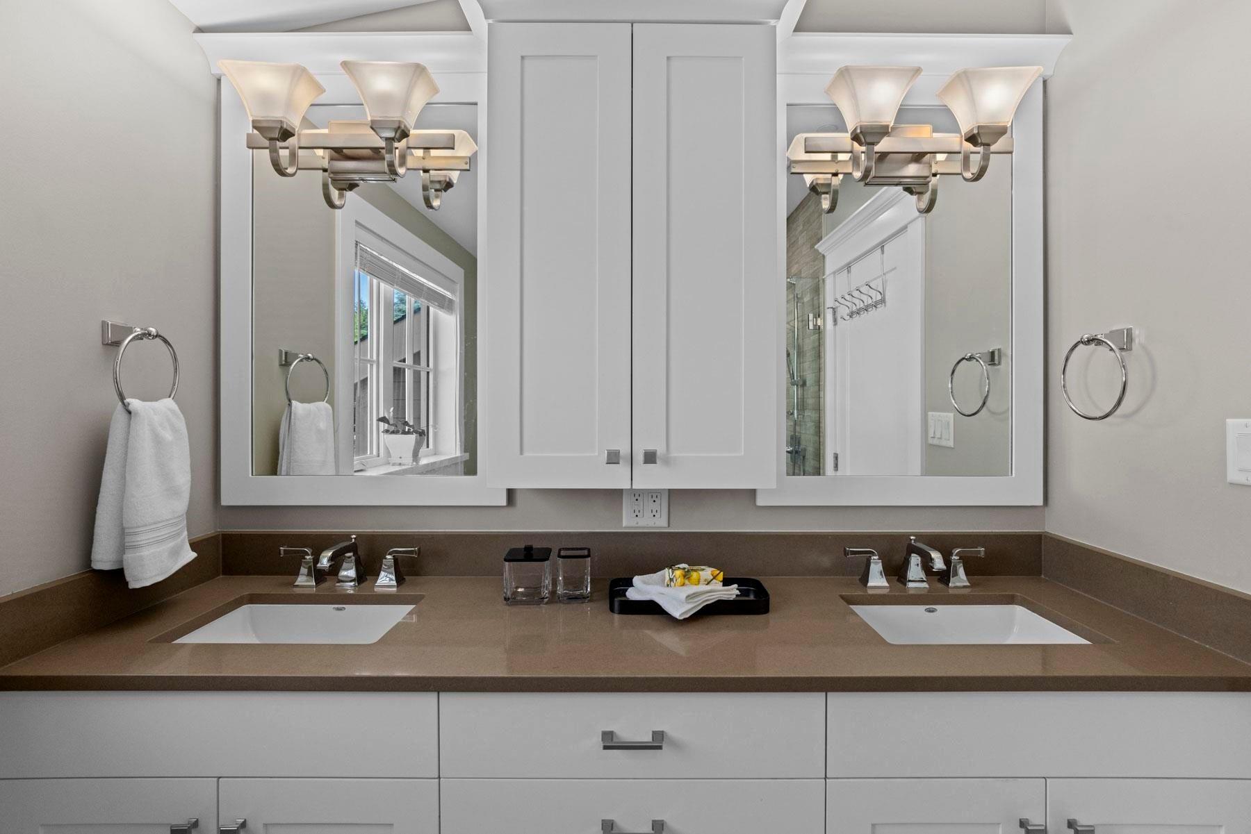 1421 GORDON AVENUE - Ambleside House/Single Family for sale, 3 Bedrooms (R2617756) - #12