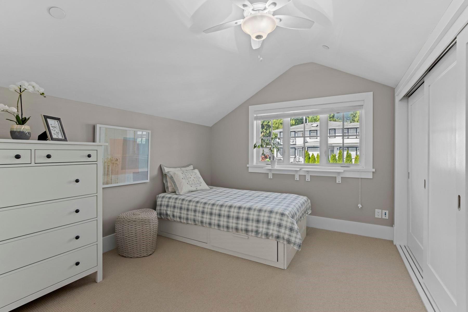 1421 GORDON AVENUE - Ambleside House/Single Family for sale, 3 Bedrooms (R2617756) - #13