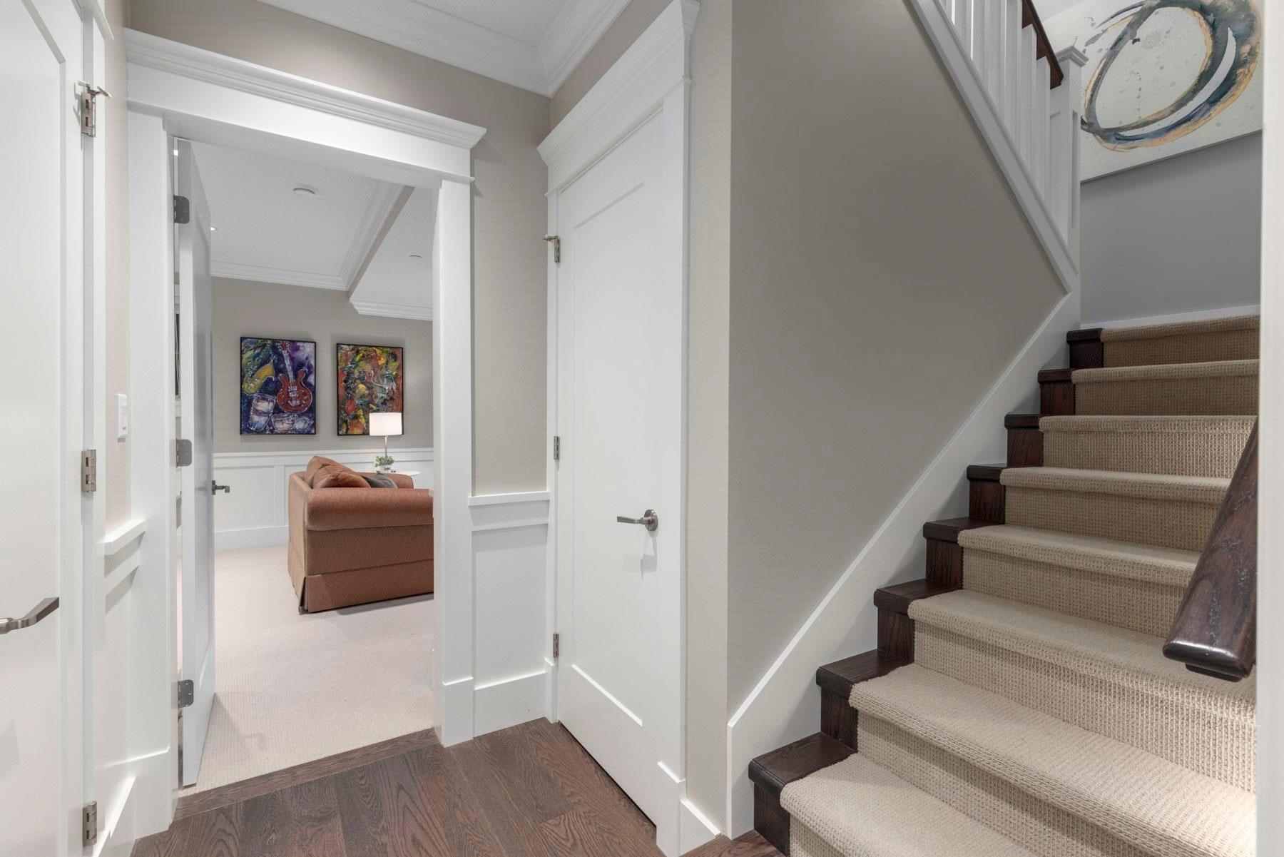 1421 GORDON AVENUE - Ambleside House/Single Family for sale, 3 Bedrooms (R2617756) - #15