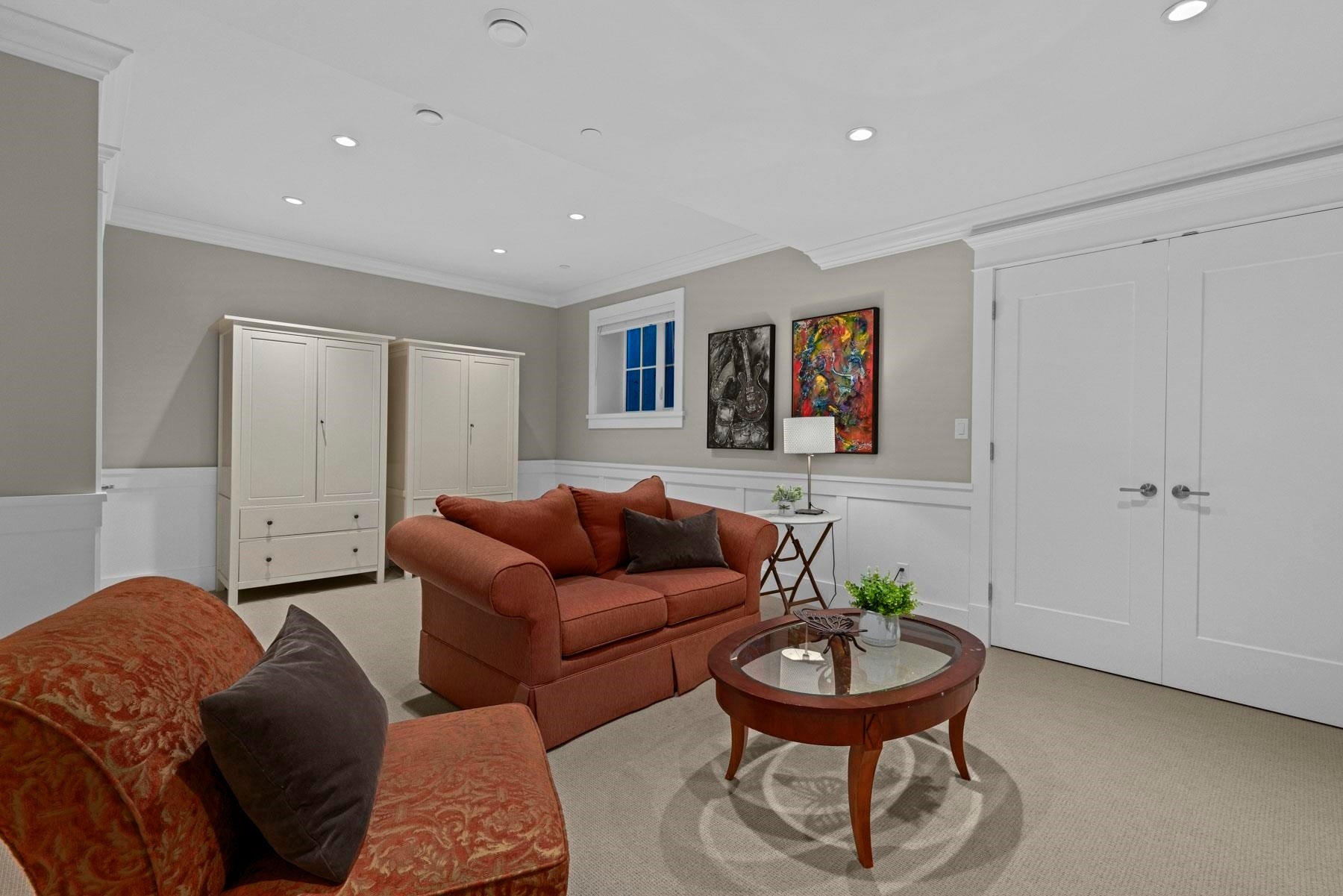 1421 GORDON AVENUE - Ambleside House/Single Family for sale, 3 Bedrooms (R2617756) - #16