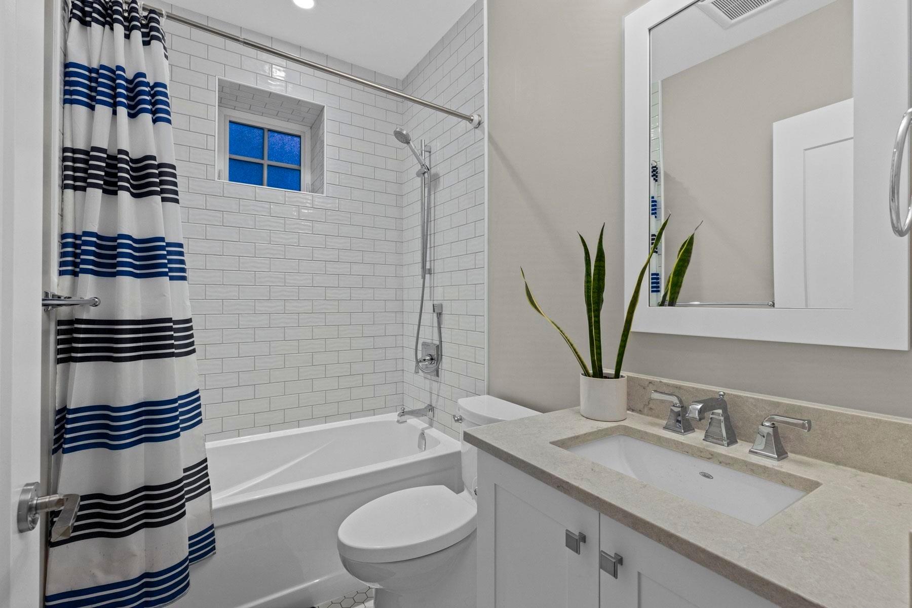 1421 GORDON AVENUE - Ambleside House/Single Family for sale, 3 Bedrooms (R2617756) - #19