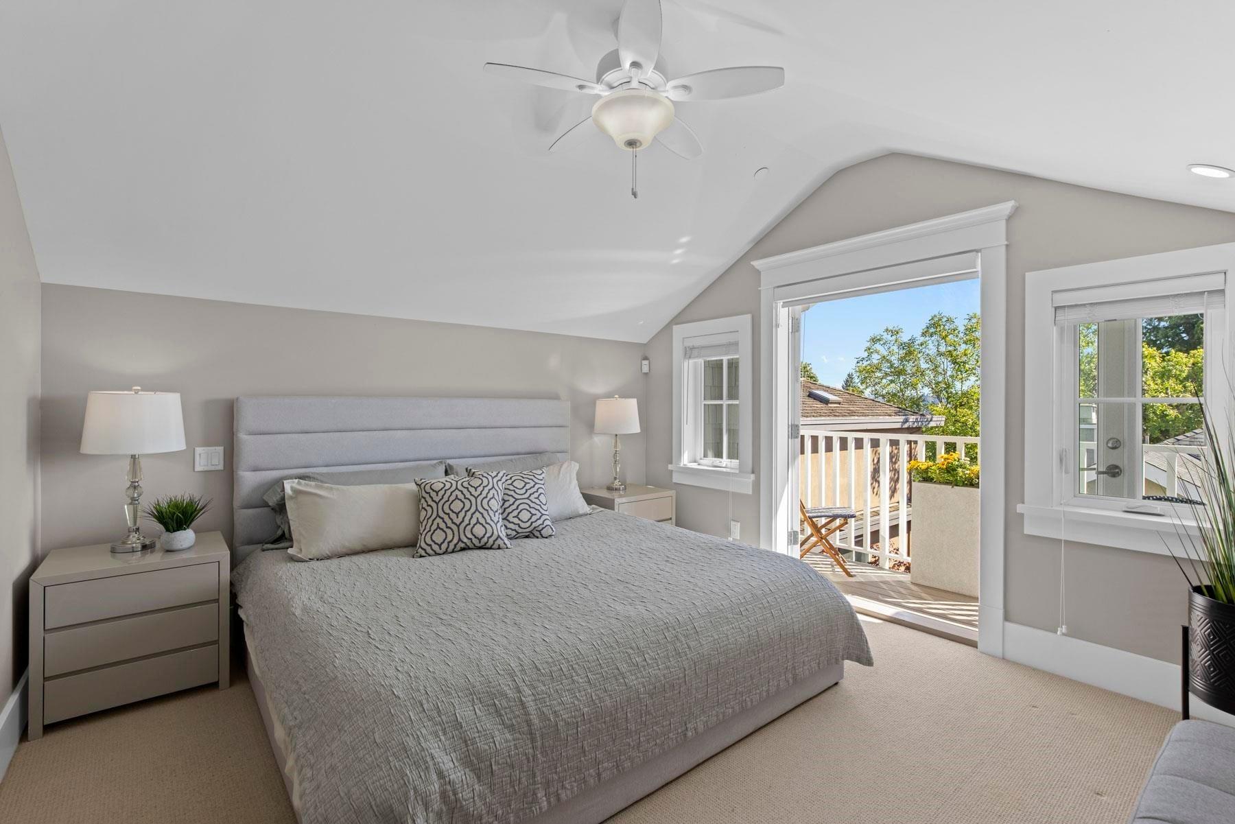 1421 GORDON AVENUE - Ambleside House/Single Family for sale, 3 Bedrooms (R2617756) - #8