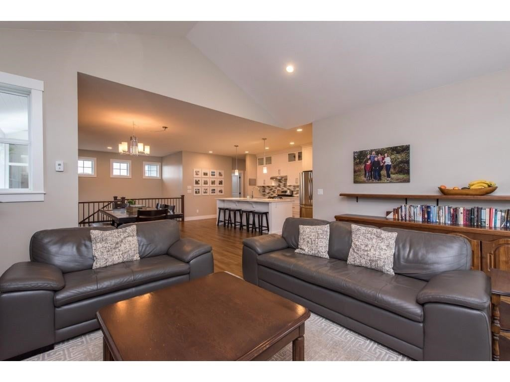51038 ZANDER PLACE - Eastern Hillsides House/Single Family for sale, 5 Bedrooms (R2617796) - #18
