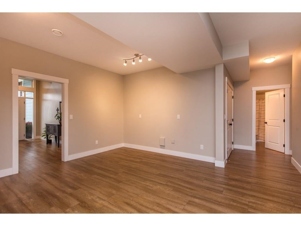 51038 ZANDER PLACE - Eastern Hillsides House/Single Family for sale, 5 Bedrooms (R2617796) - #28
