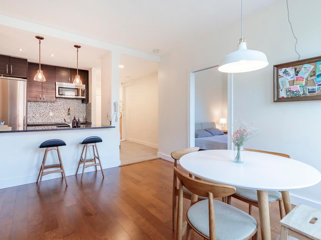 404 233 ABBOTT STREET - Downtown VW Apartment/Condo for sale, 1 Bedroom (R2617802) - #10