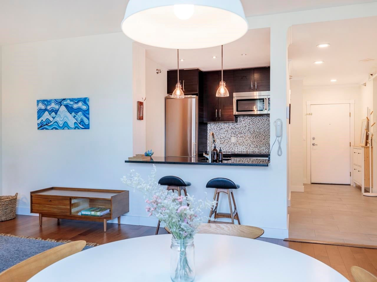 404 233 ABBOTT STREET - Downtown VW Apartment/Condo for sale, 1 Bedroom (R2617802) - #11