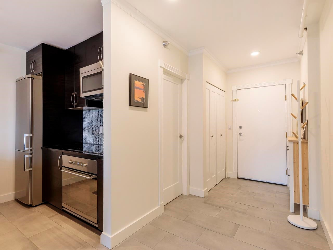 404 233 ABBOTT STREET - Downtown VW Apartment/Condo for sale, 1 Bedroom (R2617802) - #18