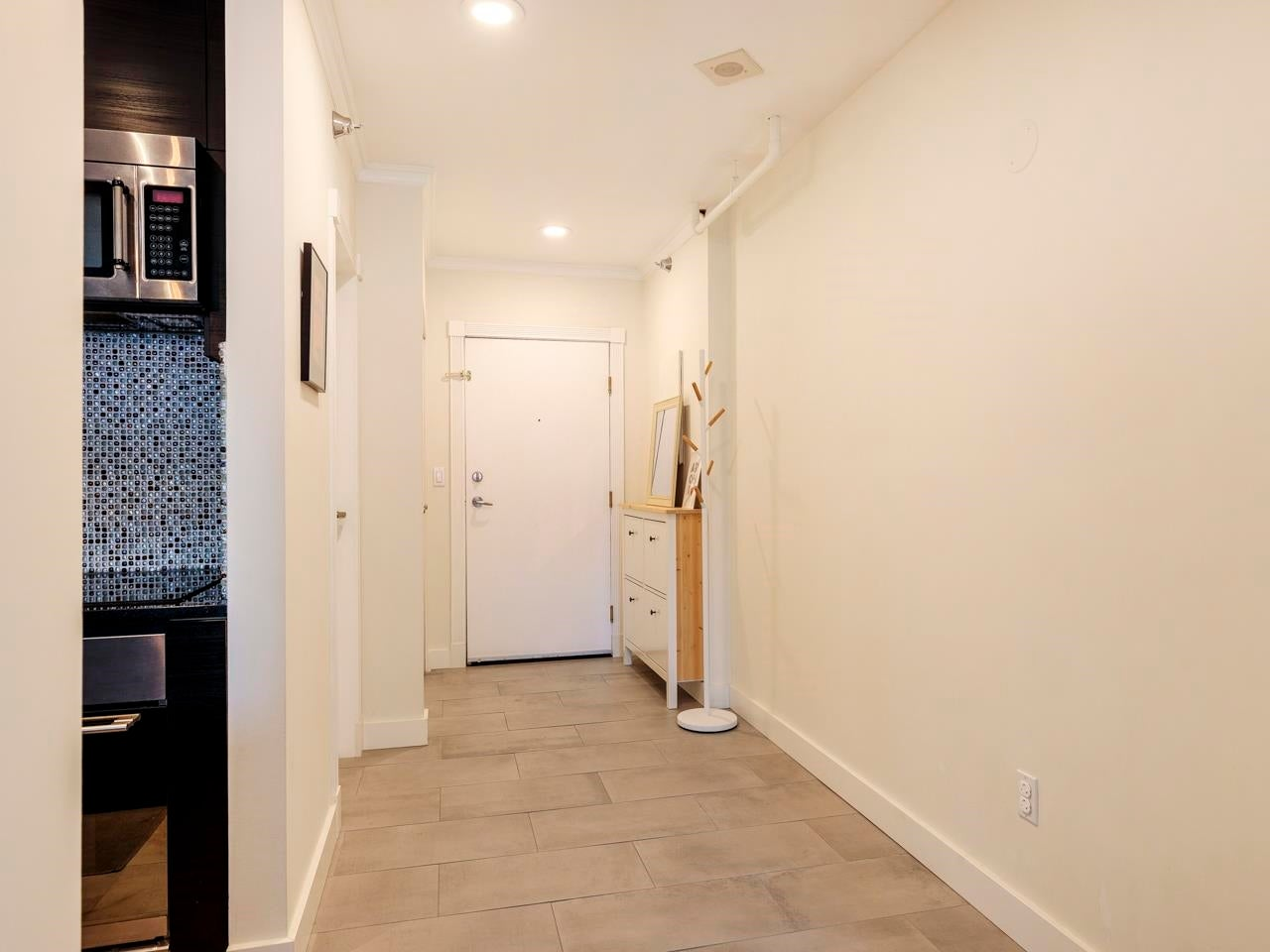 404 233 ABBOTT STREET - Downtown VW Apartment/Condo for sale, 1 Bedroom (R2617802) - #19