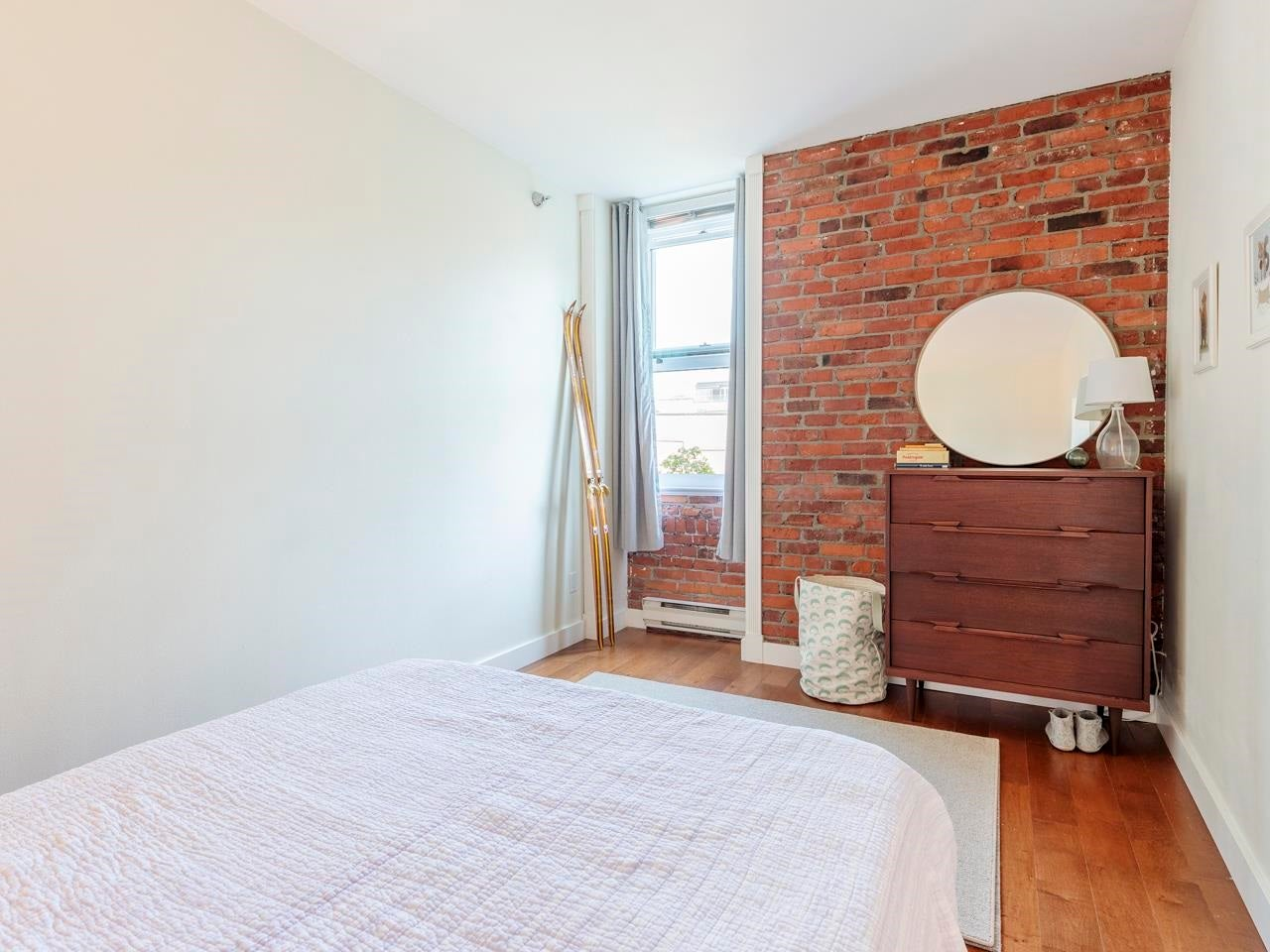 404 233 ABBOTT STREET - Downtown VW Apartment/Condo for sale, 1 Bedroom (R2617802) - #20