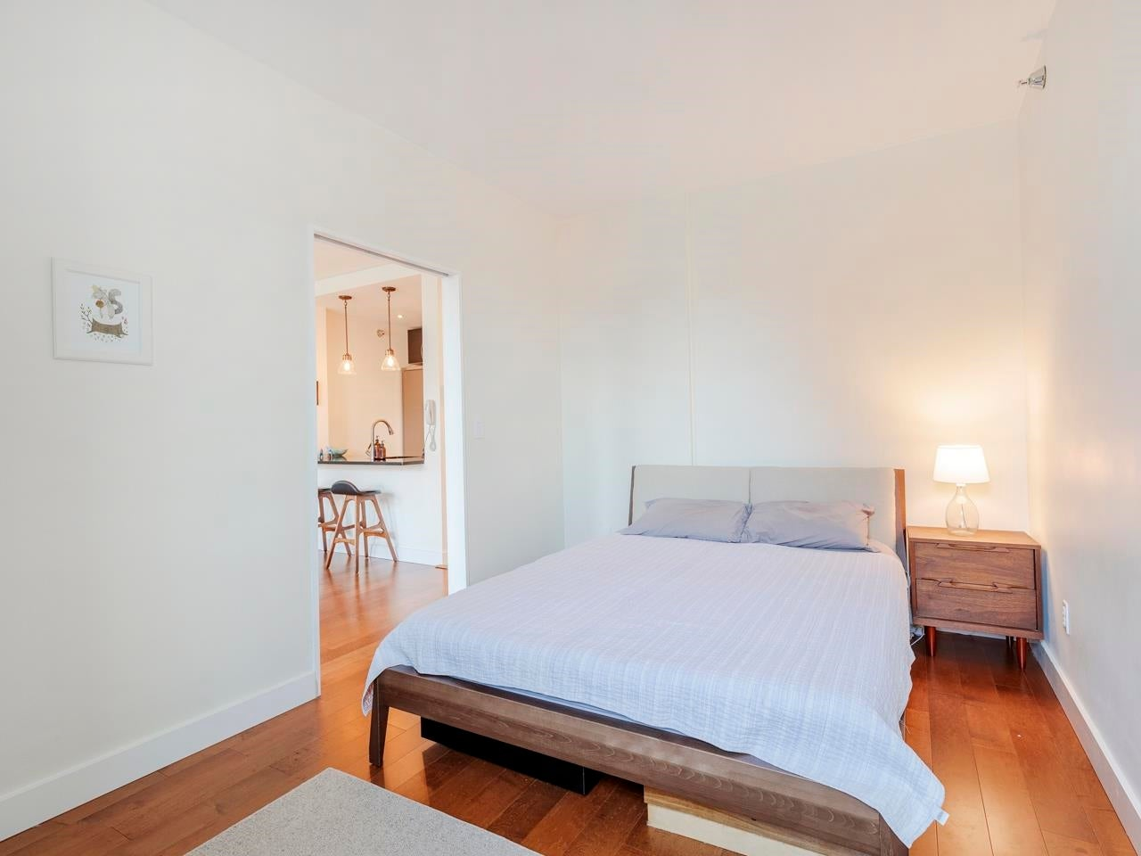 404 233 ABBOTT STREET - Downtown VW Apartment/Condo for sale, 1 Bedroom (R2617802) - #21