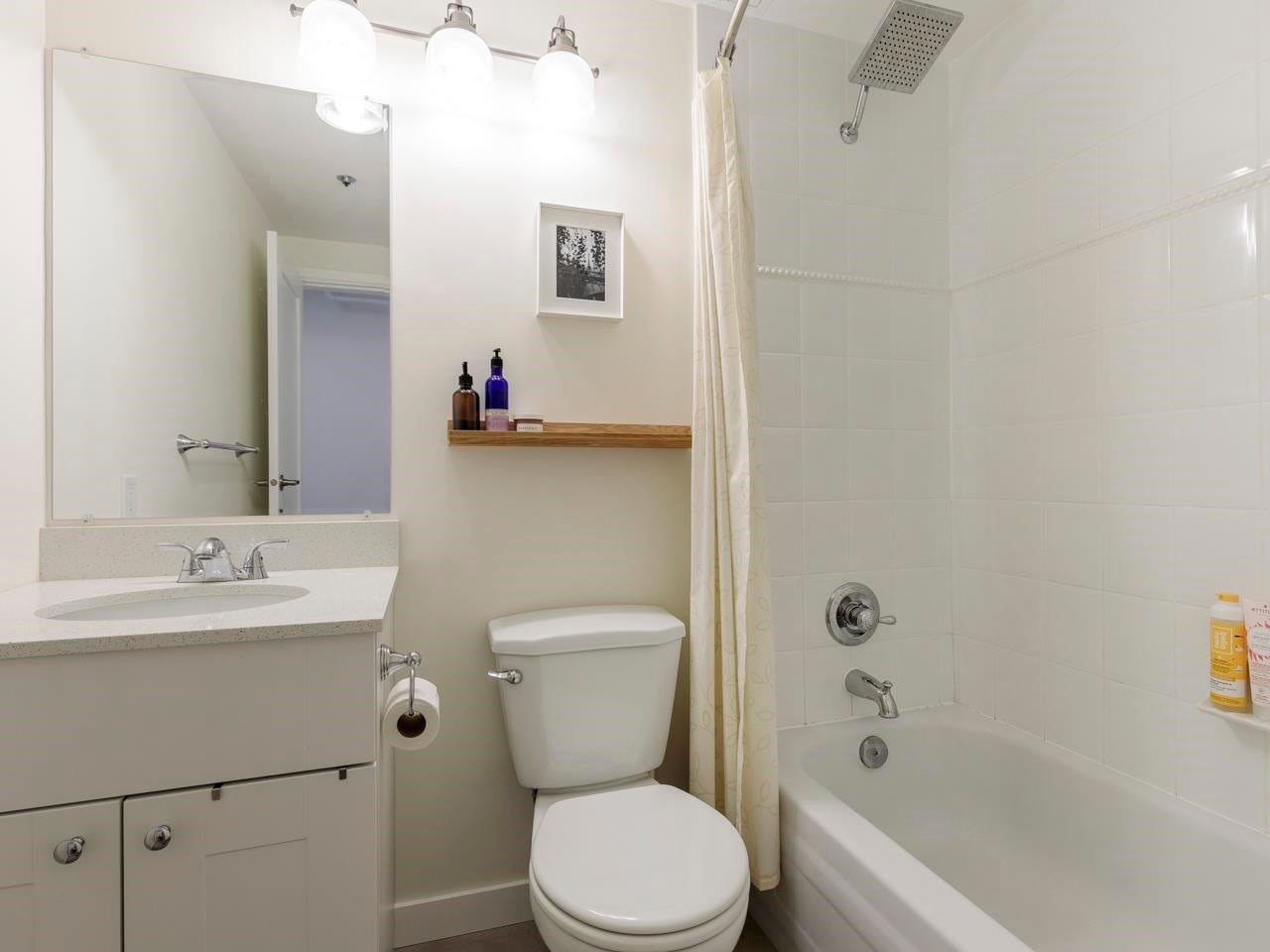 404 233 ABBOTT STREET - Downtown VW Apartment/Condo for sale, 1 Bedroom (R2617802) - #22