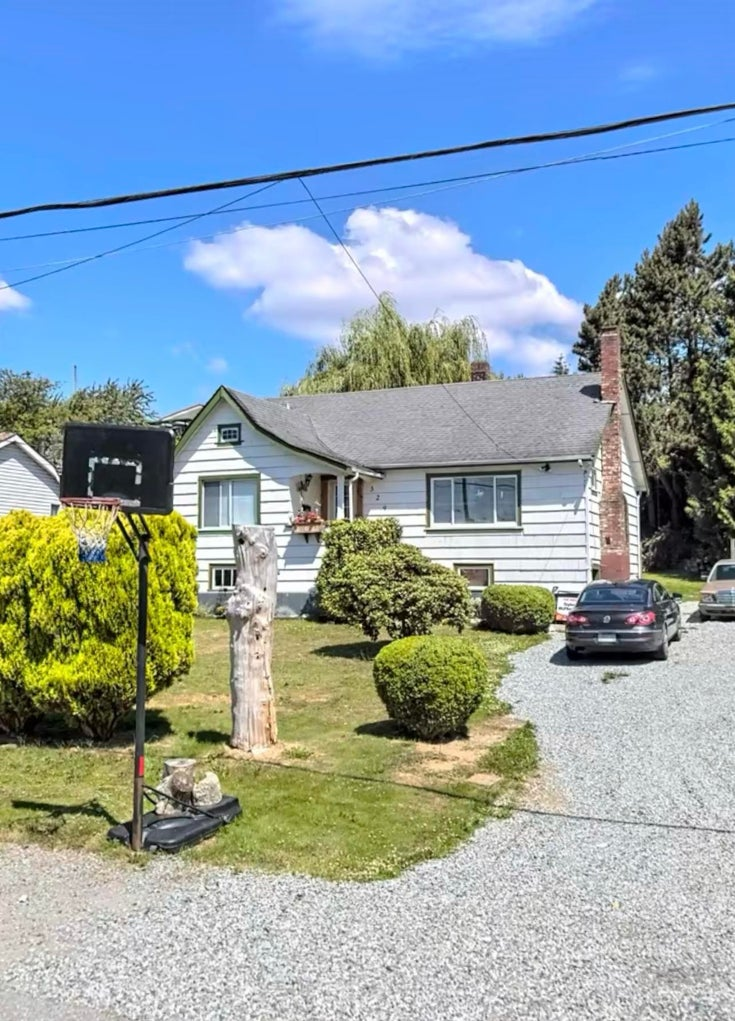 32973 4TH AVENUE - Mission BC House/Single Family for sale, 3 Bedrooms (R2617825)