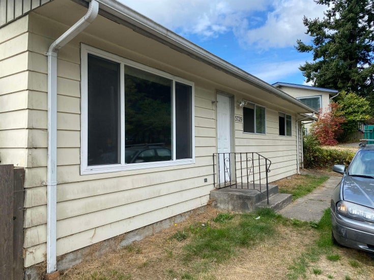 5729 DOLPHIN STREET - Sechelt District House/Single Family for sale, 3 Bedrooms (R2617827)