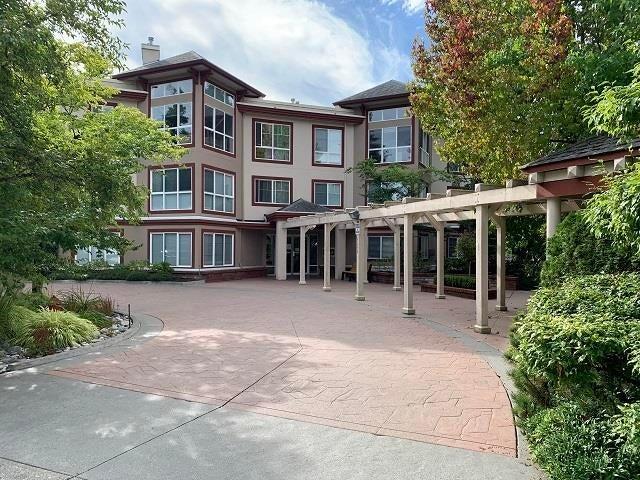 110 15342 20 AVENUE - King George Corridor Apartment/Condo for sale, 2 Bedrooms (R2617836)