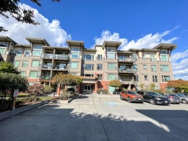 309 33538 MARSHALL ROAD - Central Abbotsford Apartment/Condo for sale, 2 Bedrooms (R2617860)