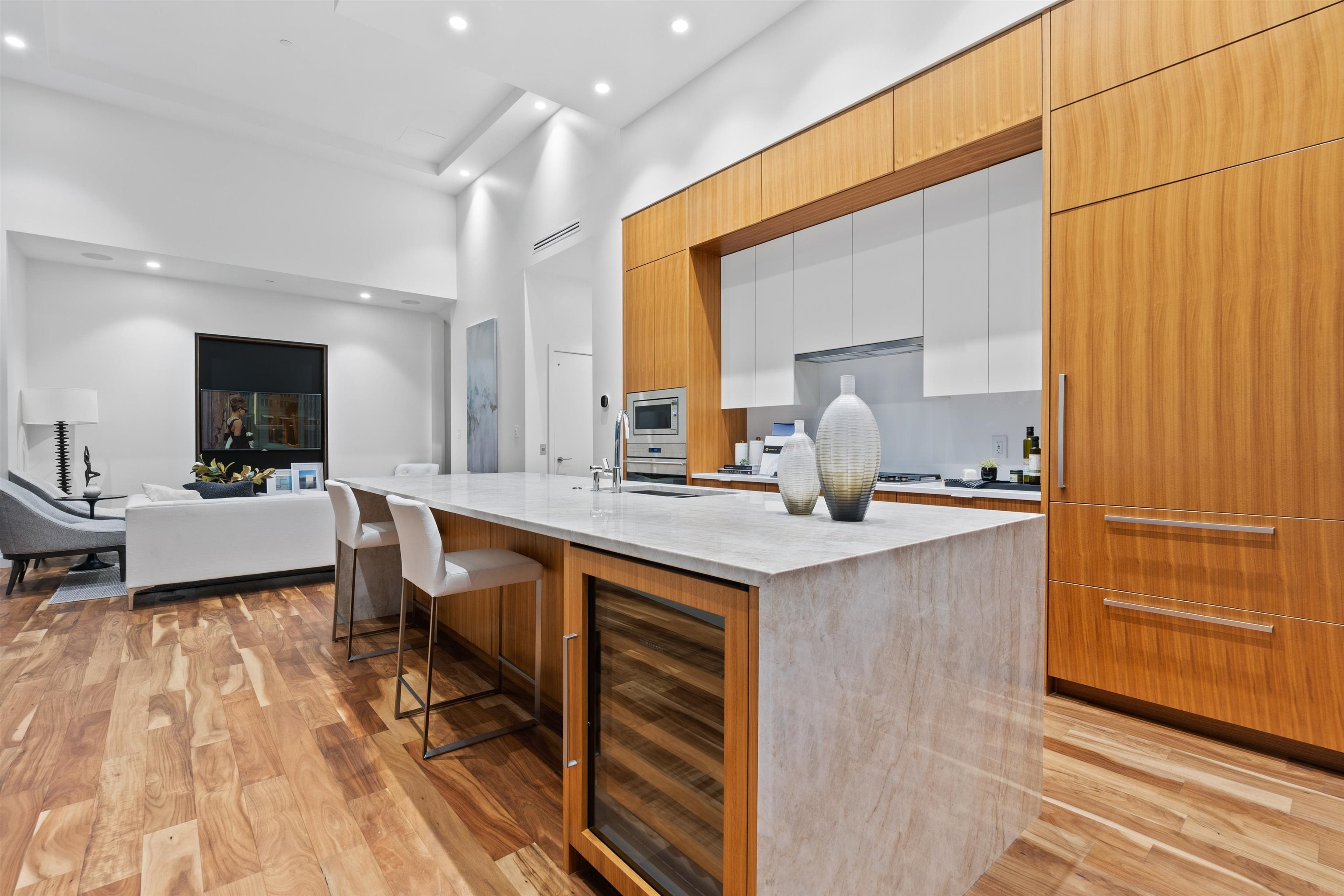 2402 125 E 14TH STREET - Central Lonsdale Apartment/Condo for sale, 2 Bedrooms (R2617870) - #10