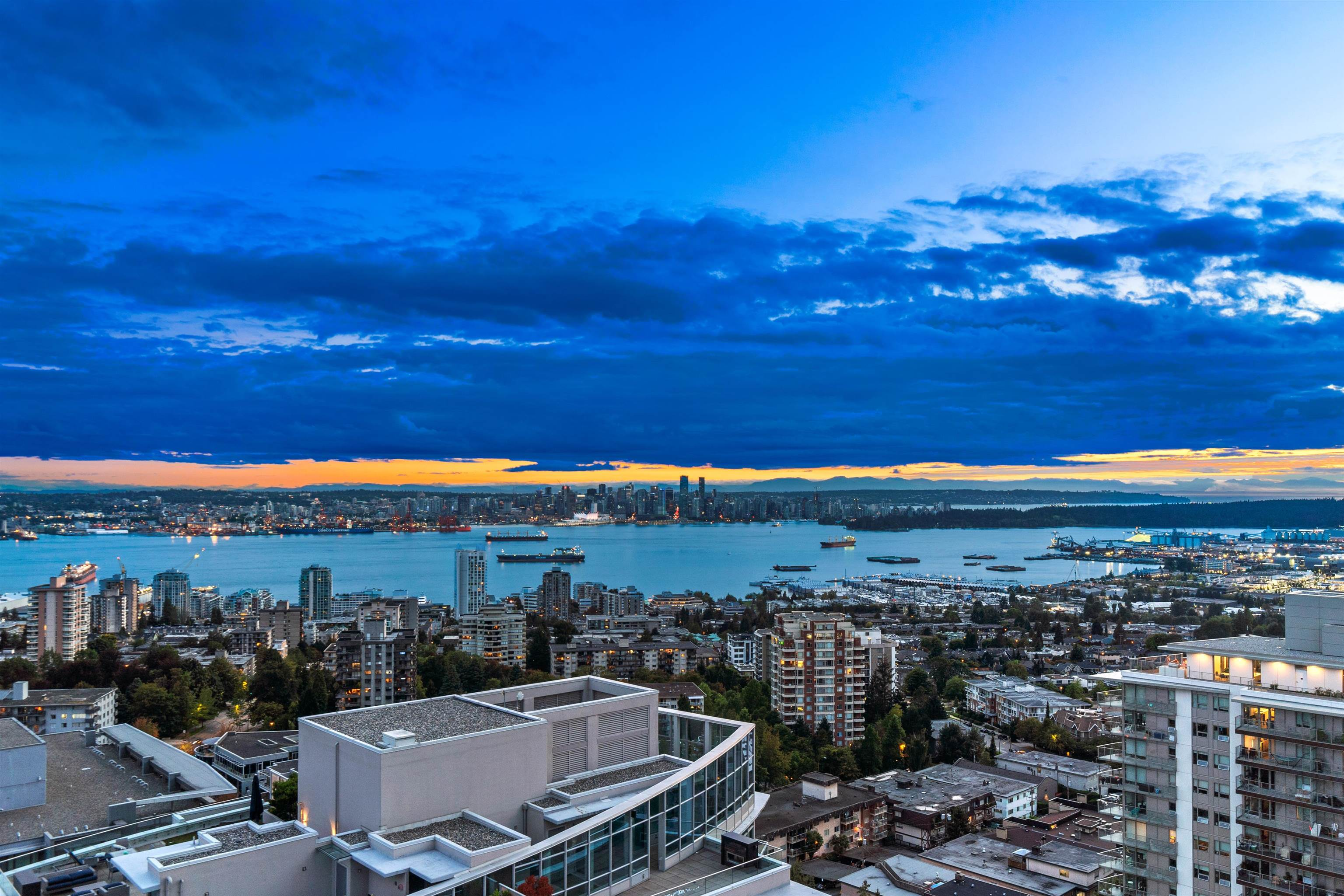 2402 125 E 14TH STREET - Central Lonsdale Apartment/Condo for sale, 2 Bedrooms (R2617870) - #26