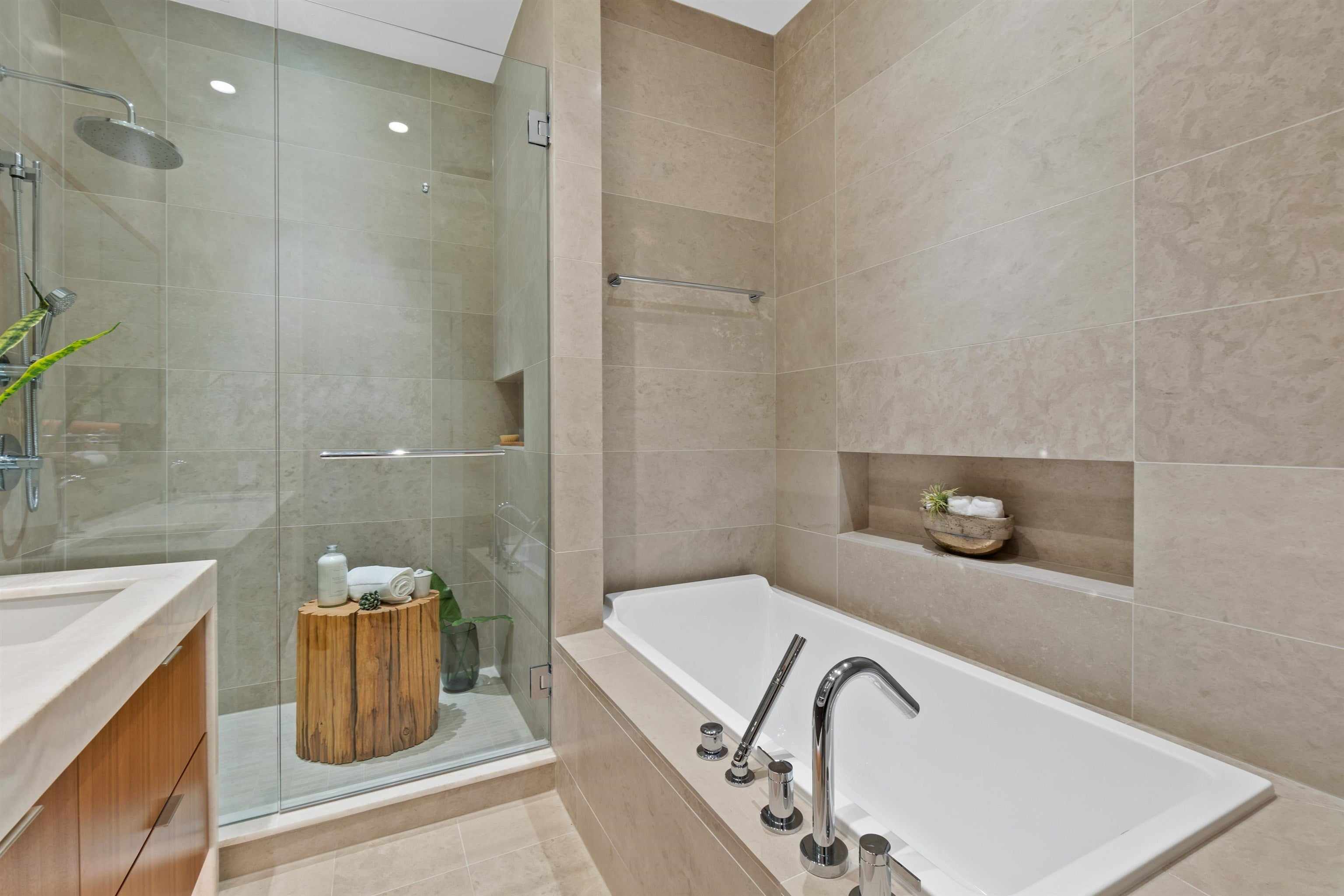 2402 125 E 14TH STREET - Central Lonsdale Apartment/Condo for sale, 2 Bedrooms (R2617870) - #27