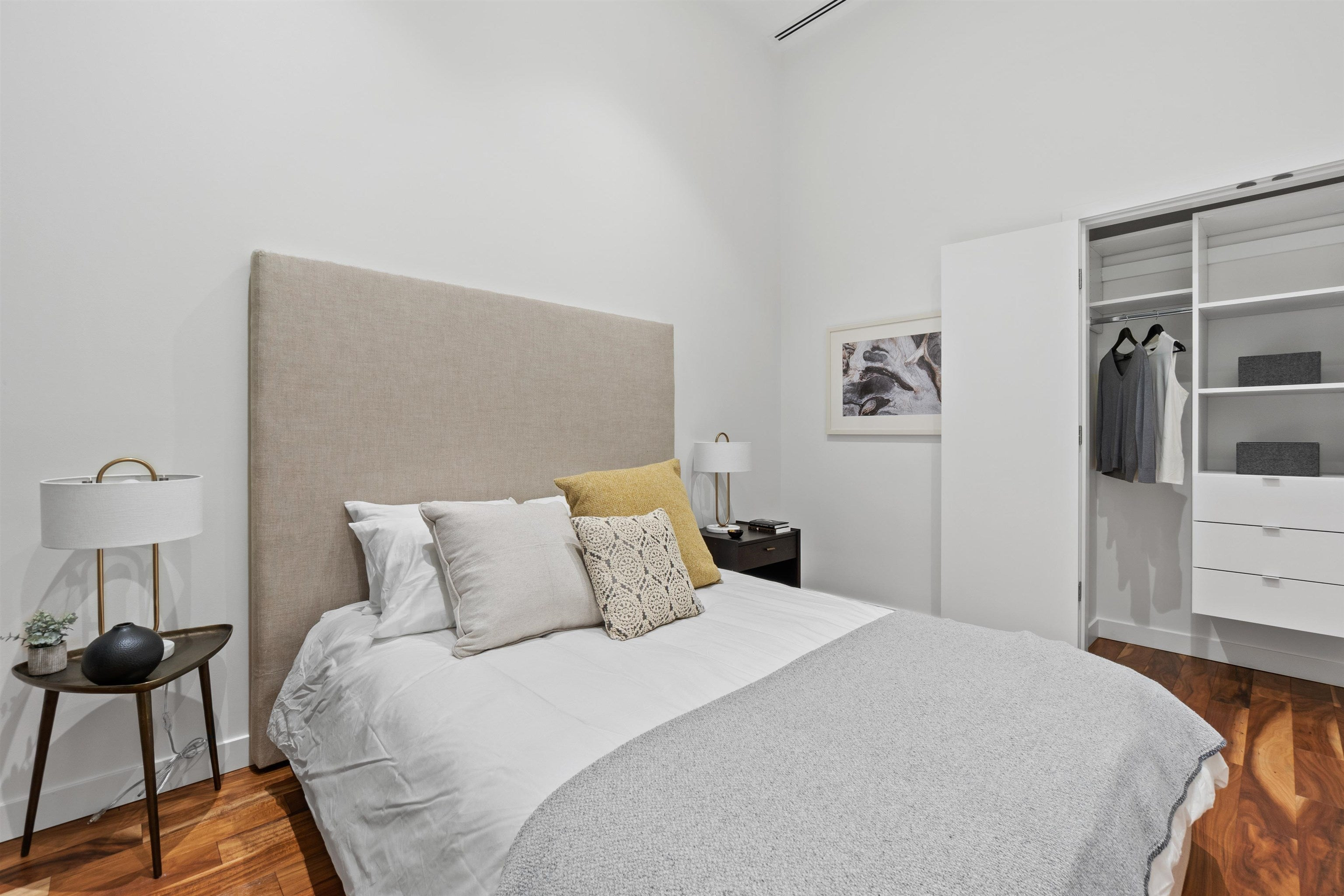 2402 125 E 14TH STREET - Central Lonsdale Apartment/Condo for sale, 2 Bedrooms (R2617870) - #29