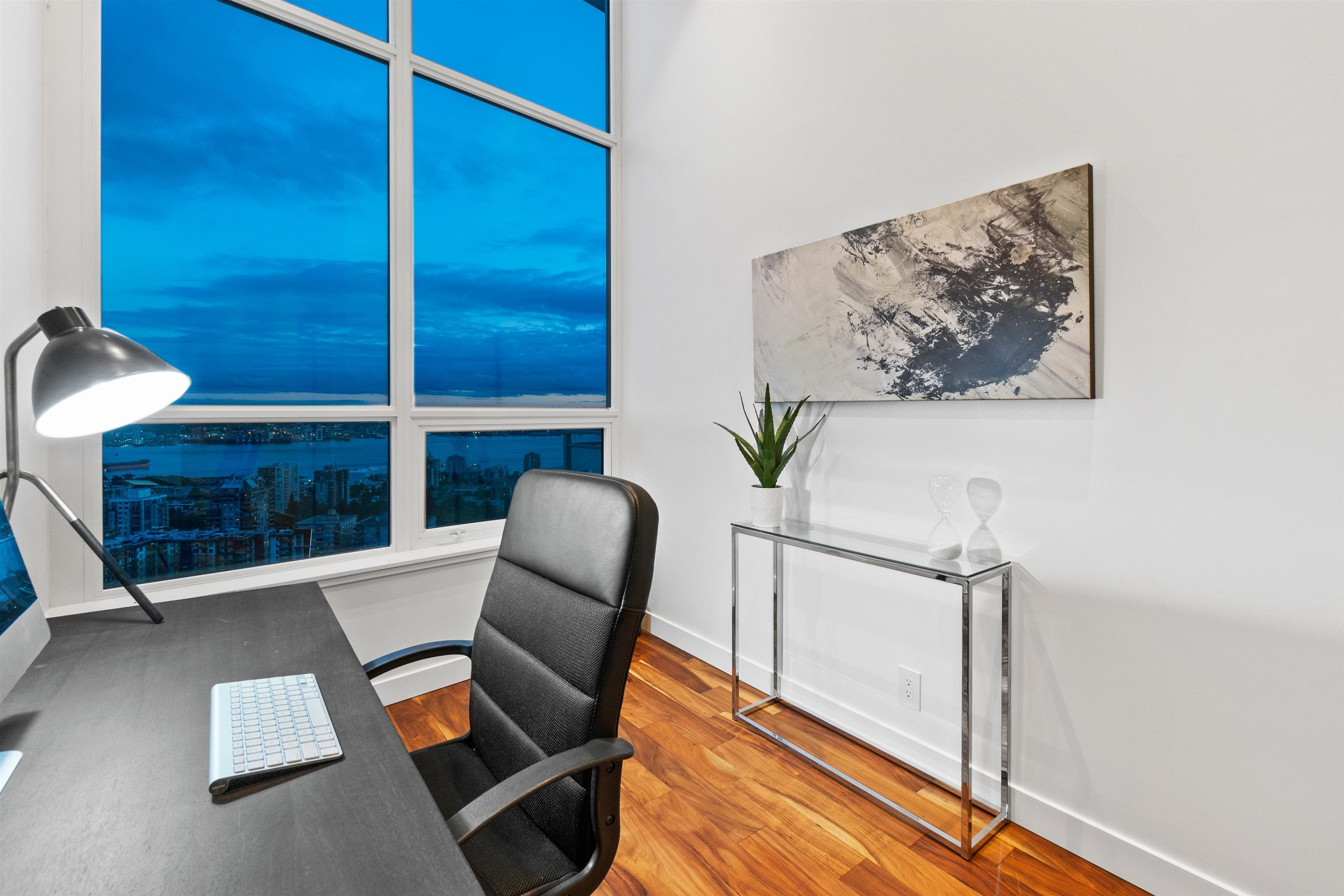 2402 125 E 14TH STREET - Central Lonsdale Apartment/Condo for sale, 2 Bedrooms (R2617870) - #33