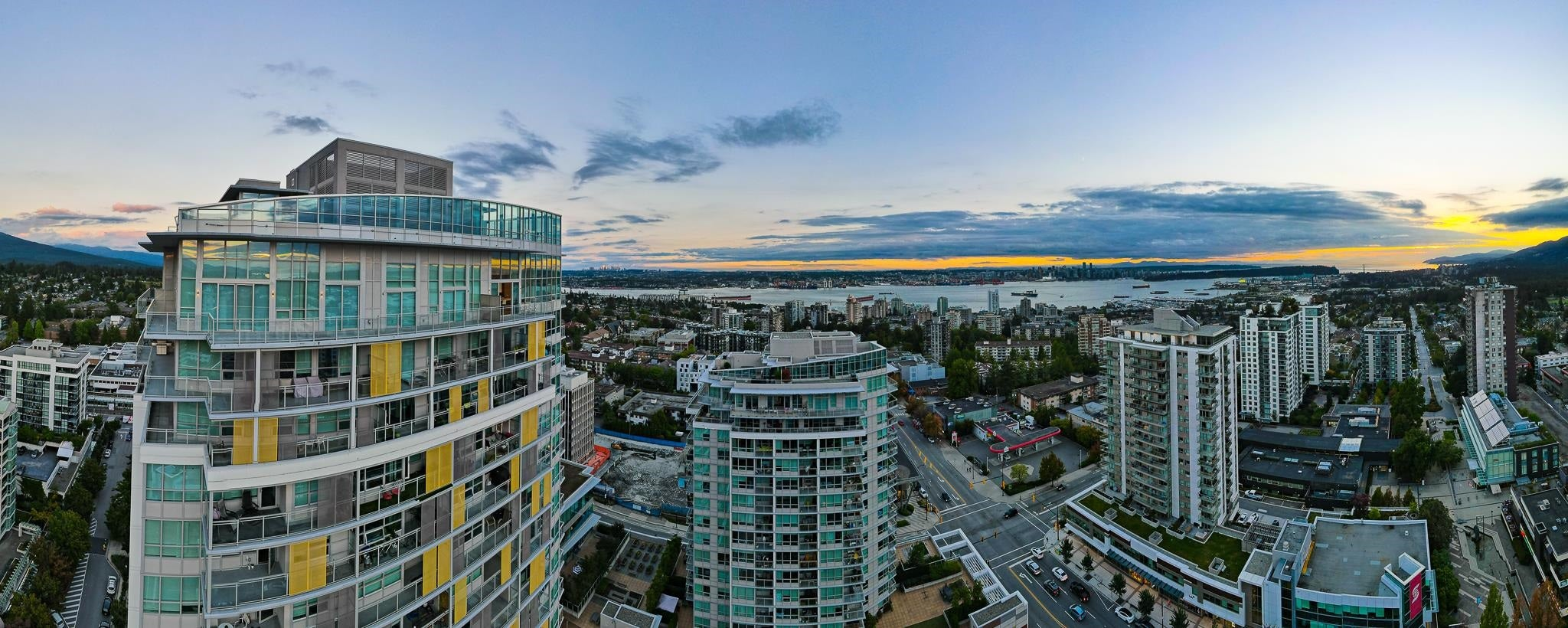 2402 125 E 14TH STREET - Central Lonsdale Apartment/Condo for sale, 2 Bedrooms (R2617870) - #40