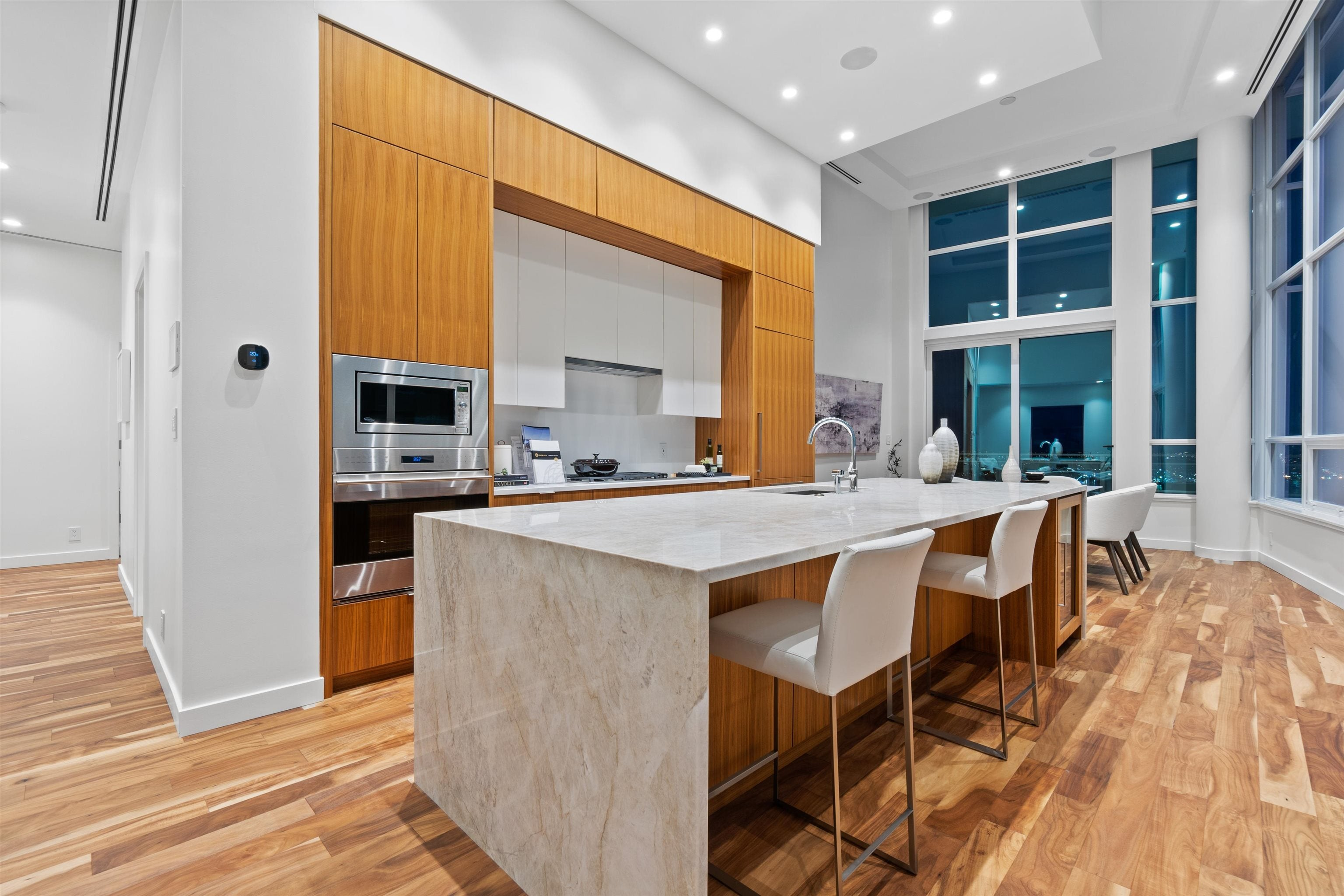 2402 125 E 14TH STREET - Central Lonsdale Apartment/Condo for sale, 2 Bedrooms (R2617870) - #9