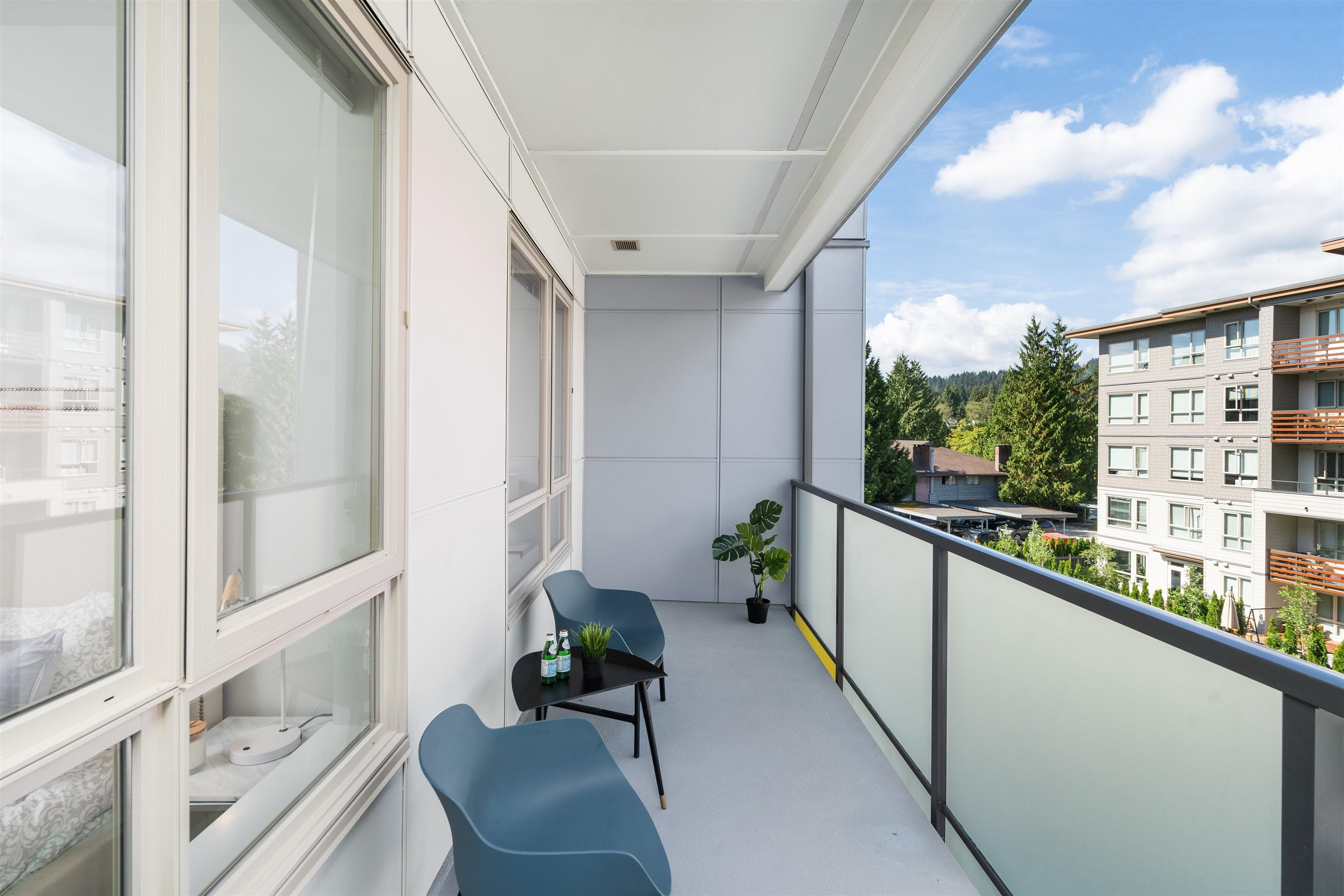 407 2651 LIBRARY LANE - Lynn Valley Apartment/Condo for sale, 2 Bedrooms (R2617872) - #20