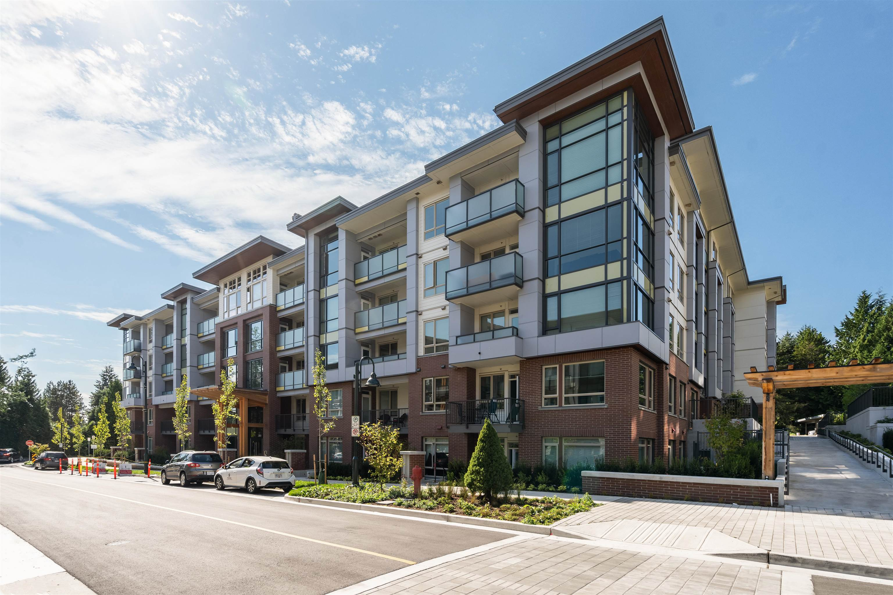 407 2651 LIBRARY LANE - Lynn Valley Apartment/Condo for sale, 2 Bedrooms (R2617872) - #22