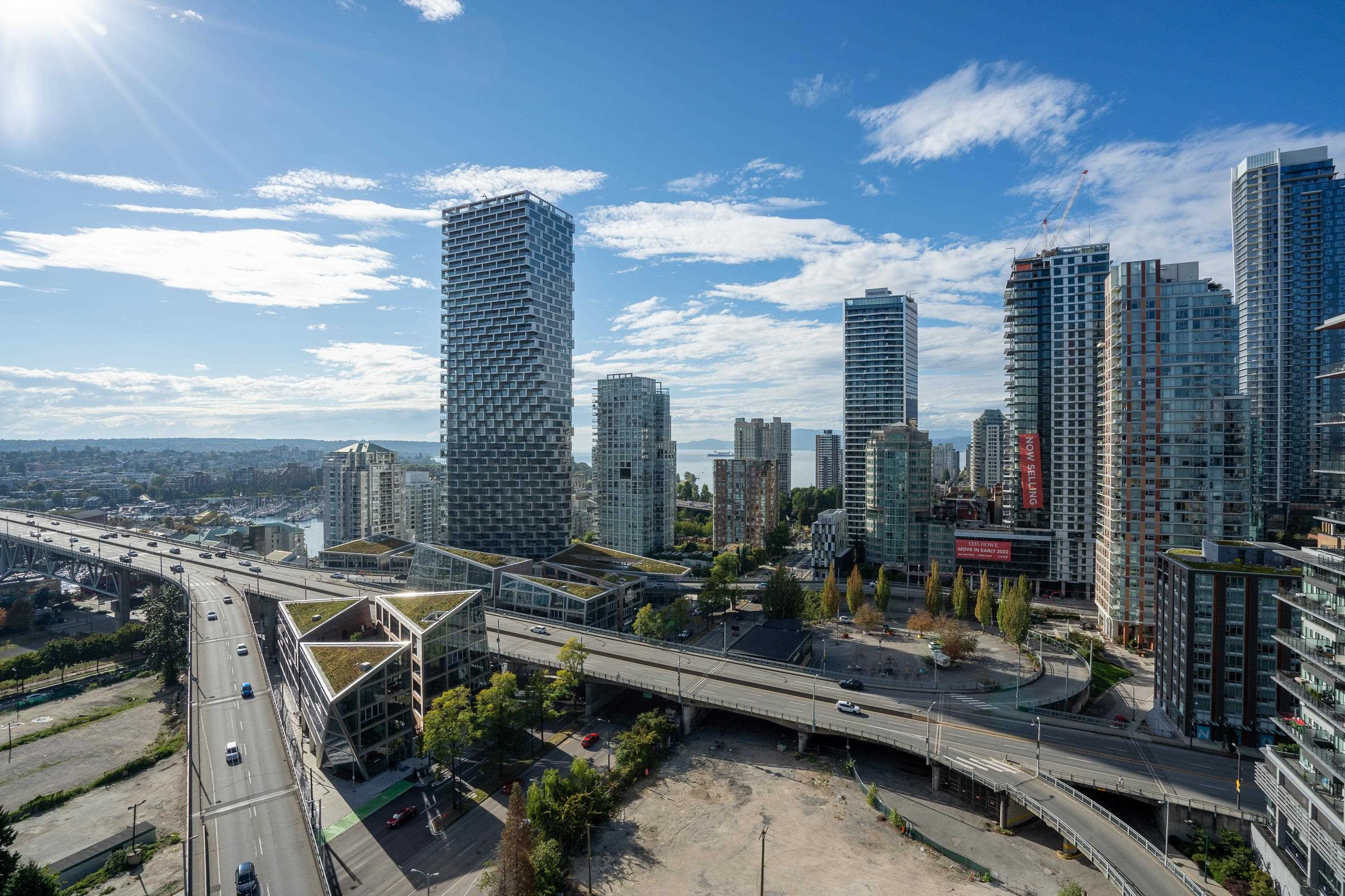 2502 1372 SEYMOUR STREET - Downtown VW Apartment/Condo for sale, 2 Bedrooms (R2617903) - #10
