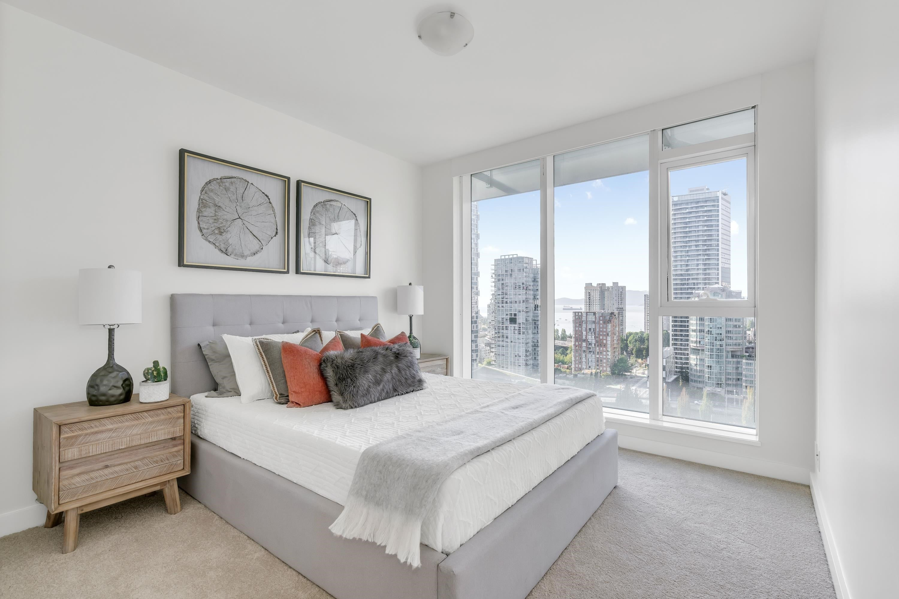 2502 1372 SEYMOUR STREET - Downtown VW Apartment/Condo for sale, 2 Bedrooms (R2617903) - #14