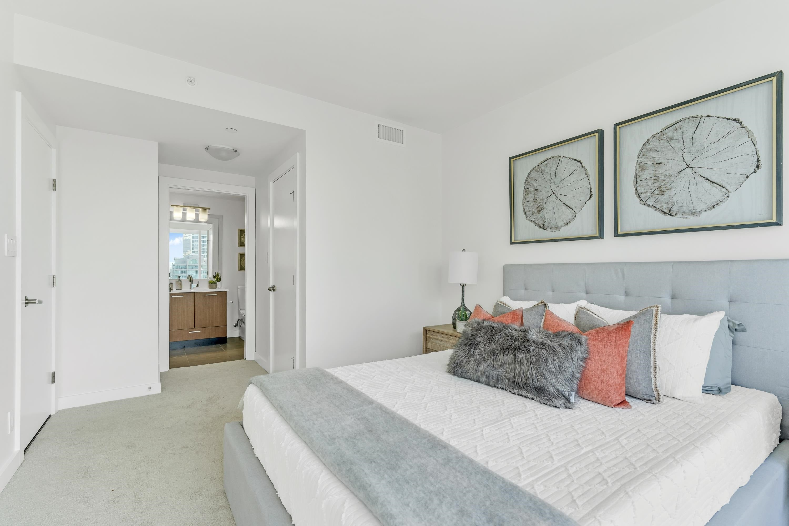2502 1372 SEYMOUR STREET - Downtown VW Apartment/Condo for sale, 2 Bedrooms (R2617903) - #16