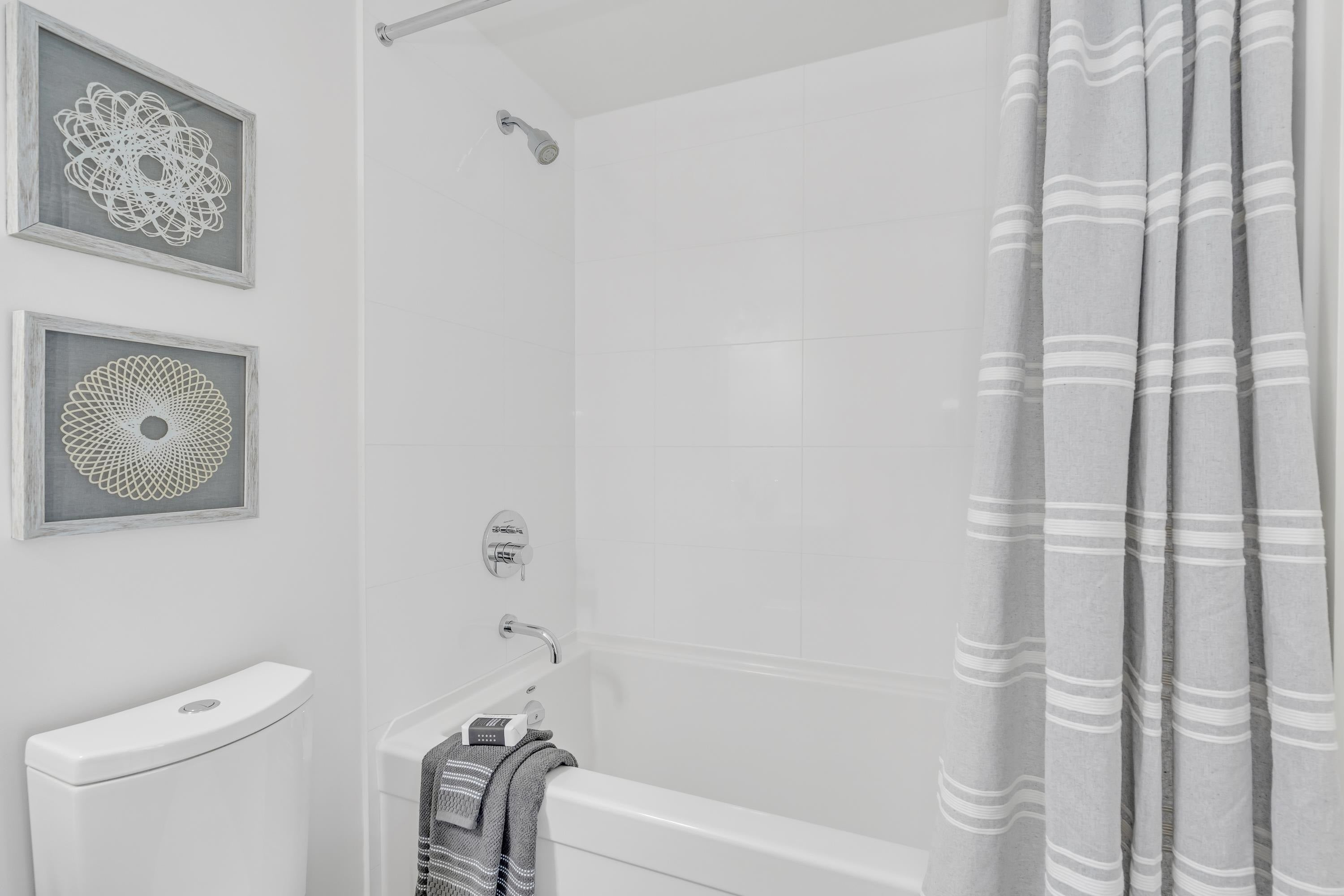 2502 1372 SEYMOUR STREET - Downtown VW Apartment/Condo for sale, 2 Bedrooms (R2617903) - #18