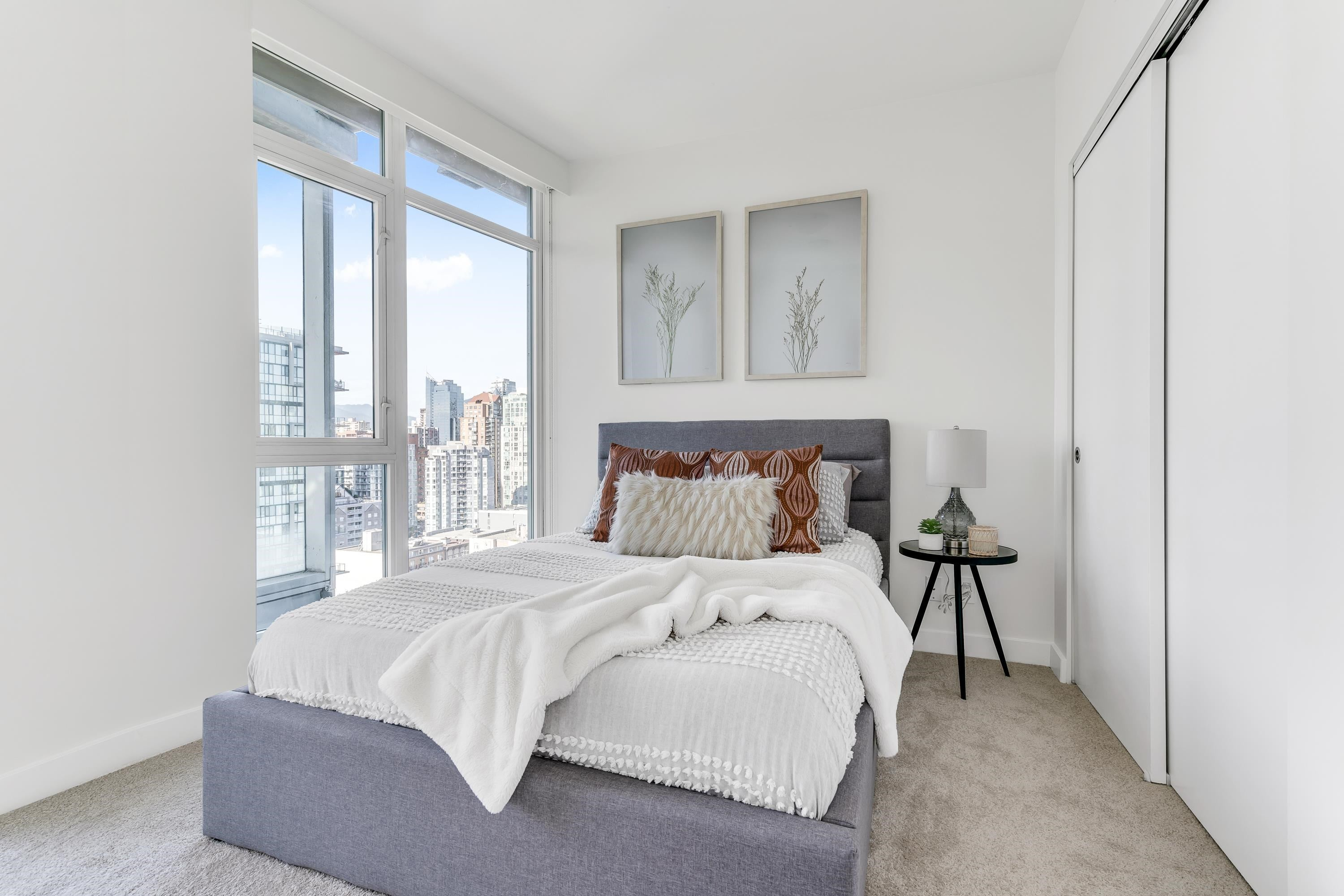 2502 1372 SEYMOUR STREET - Downtown VW Apartment/Condo for sale, 2 Bedrooms (R2617903) - #20