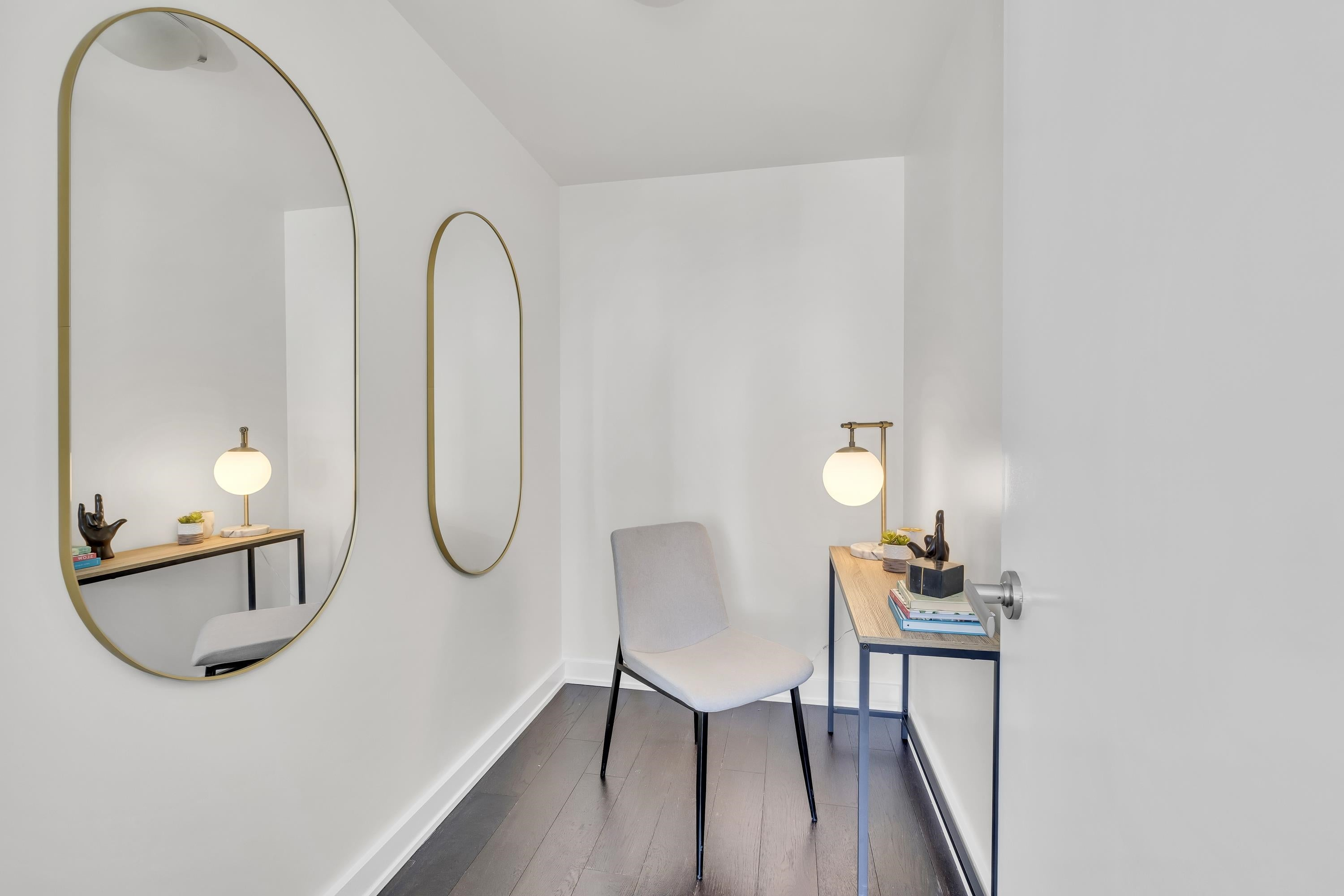 2502 1372 SEYMOUR STREET - Downtown VW Apartment/Condo for sale, 2 Bedrooms (R2617903) - #23