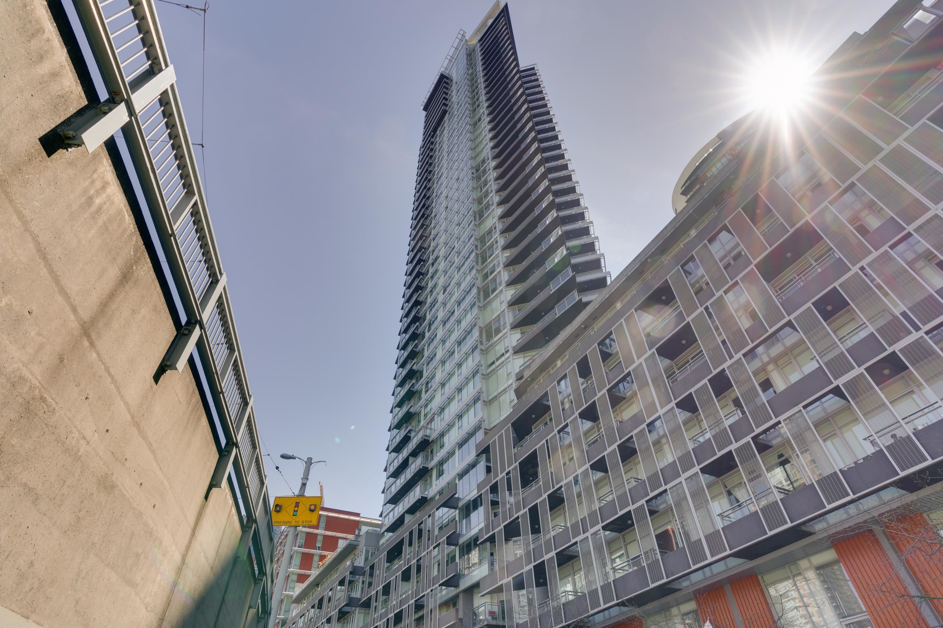 2502 1372 SEYMOUR STREET - Downtown VW Apartment/Condo for sale, 2 Bedrooms (R2617903) - #26